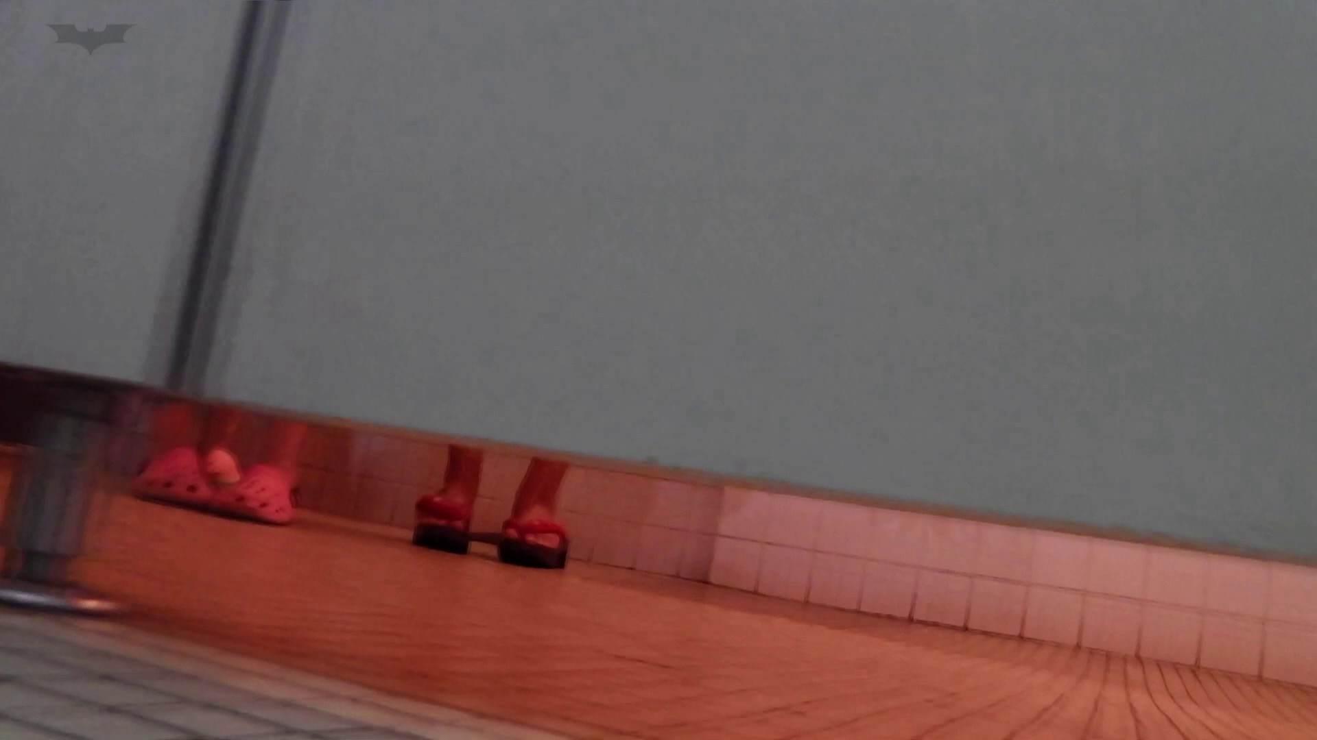 ▲復活限定▲マンコ丸見え!花火大会潜入撮 Vol.02 明るい場所に移動! 期間限定作品 われめAV動画紹介 95画像 88