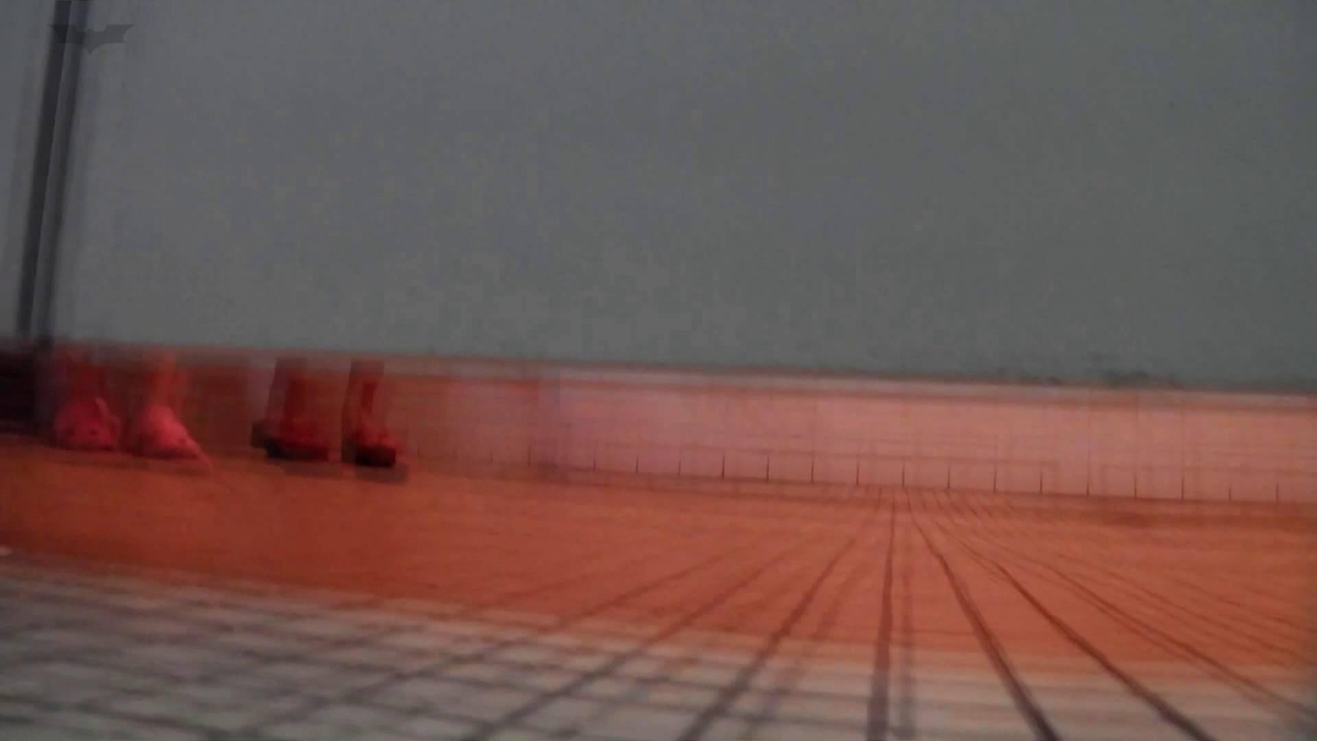 ▲復活限定▲マンコ丸見え!花火大会潜入撮 Vol.02 明るい場所に移動! 洗面所シーン 性交動画流出 95画像 95
