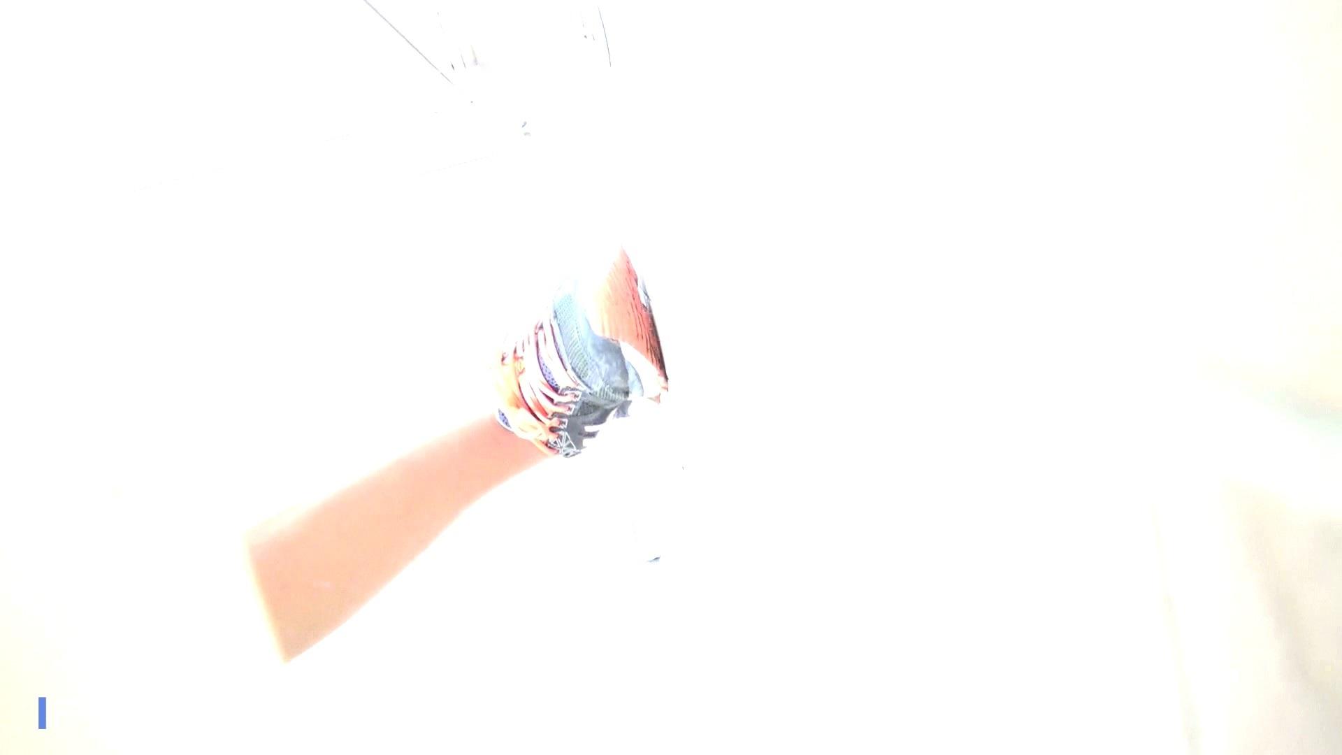特別限定商品今だけ!!超DANGERコンテンツ03 洗面所シーン   高画質動画  93画像 16