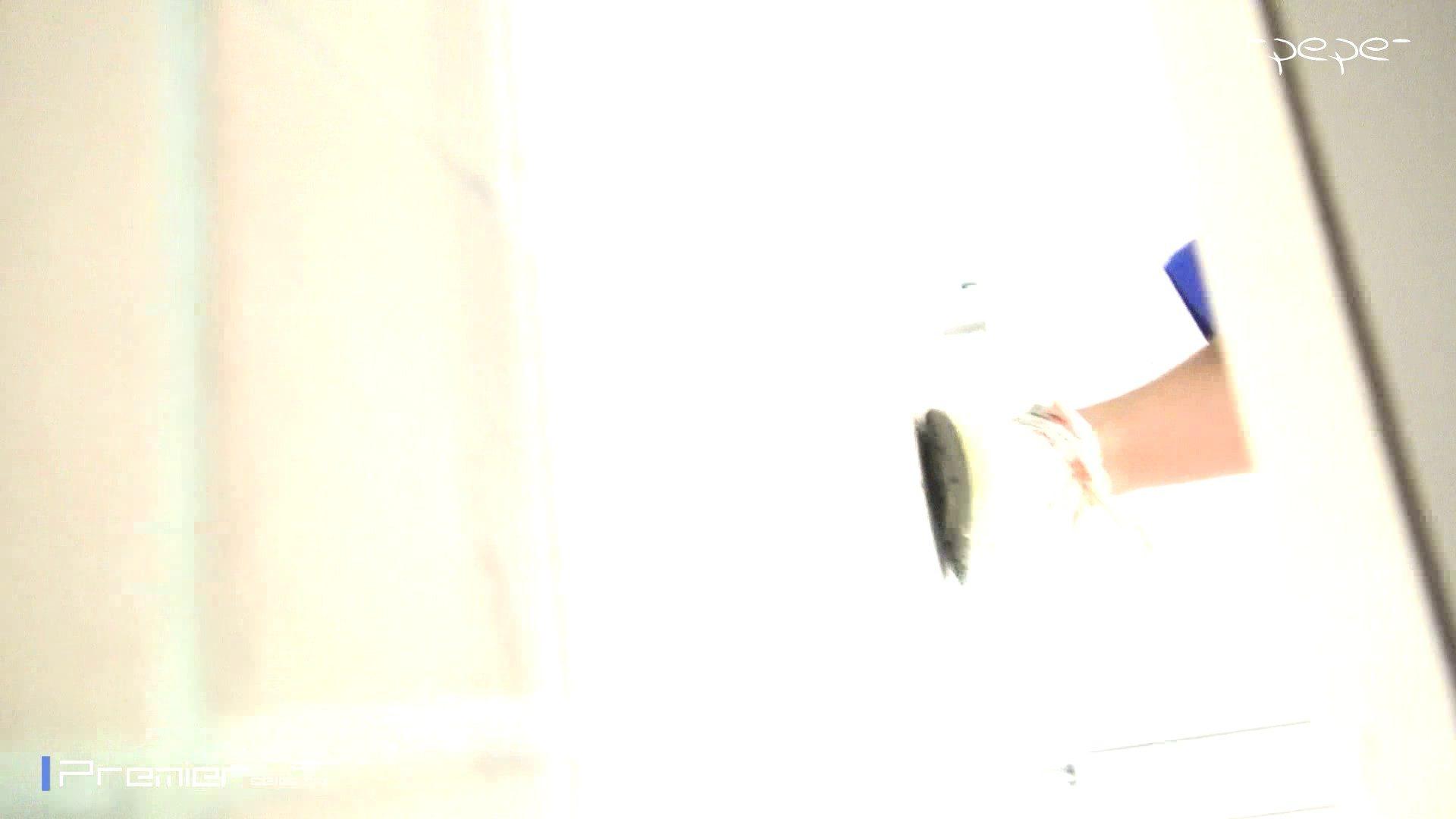 特別限定商品今だけ!!超DANGERコンテンツ03 ギャルズ ワレメ動画紹介 93画像 47
