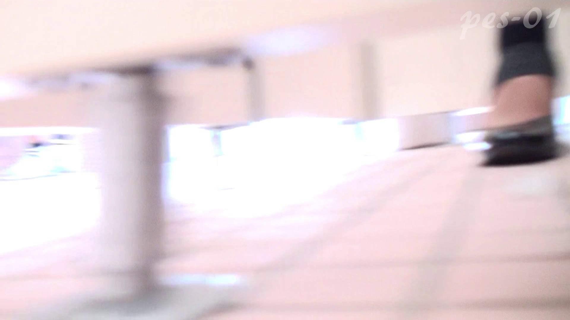 ※100個限定販売 至高下半身盗撮-プレミアム-【体育館編】VOL.1 盗撮・必見  56画像 16