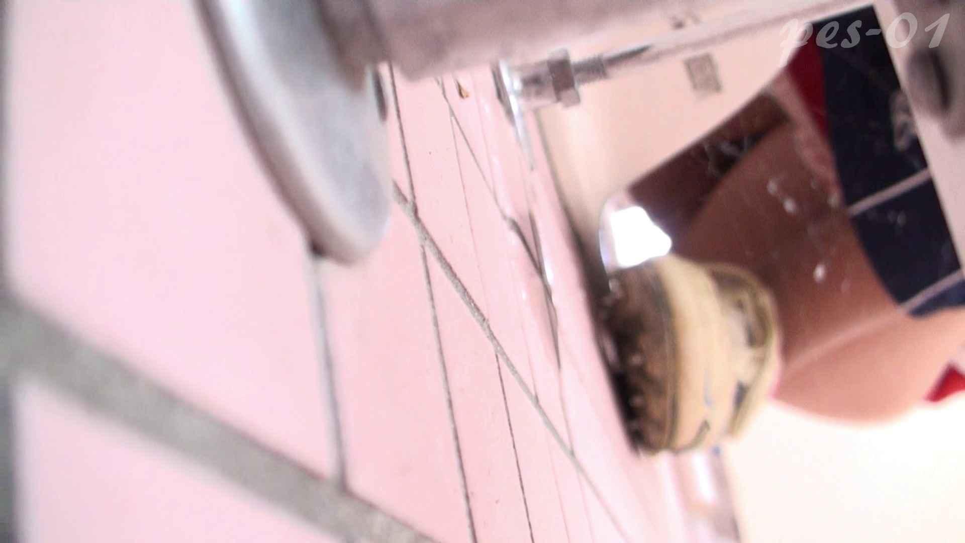※100個限定販売 至高下半身盗撮-プレミアム-【体育館編】VOL.1 体育館 AV無料 56画像 35