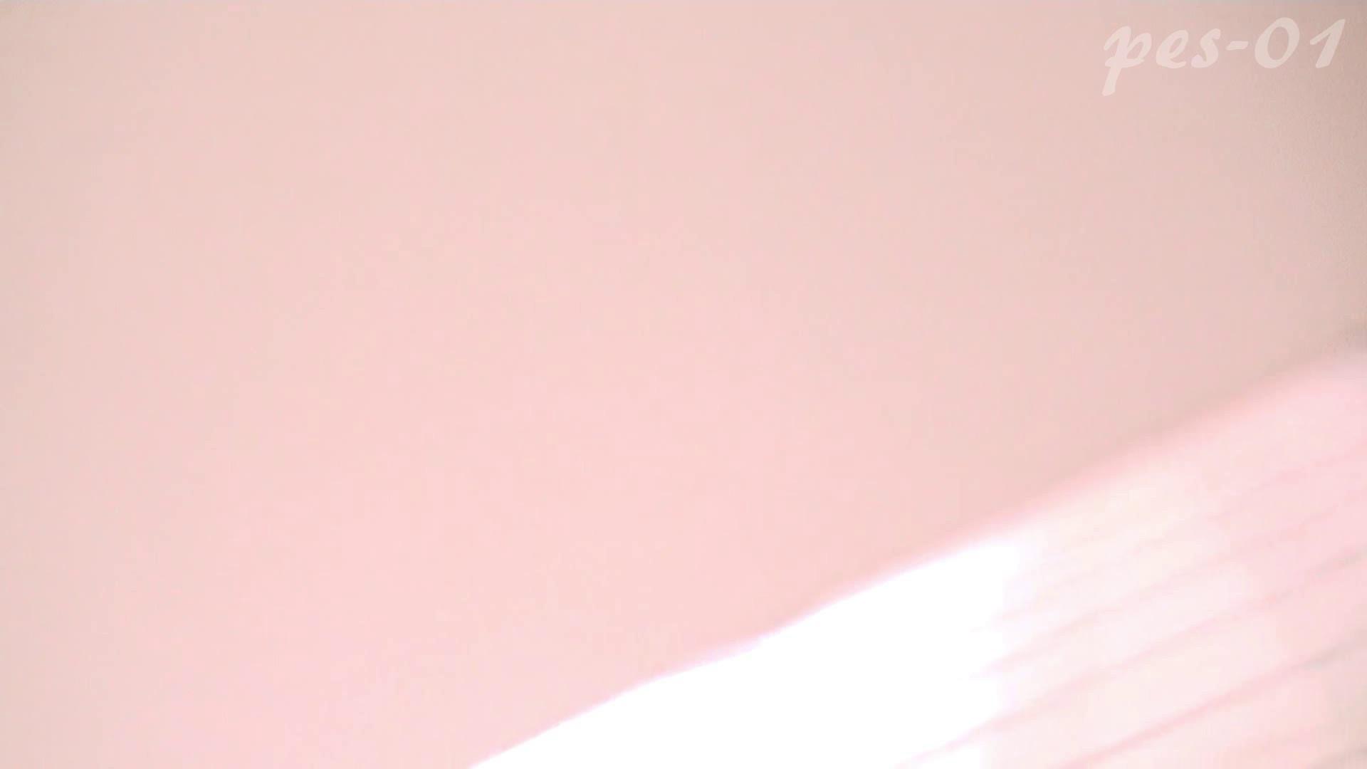 ※100個限定販売 至高下半身盗撮-プレミアム-【体育館編】VOL.1 体育館 AV無料 56画像 51