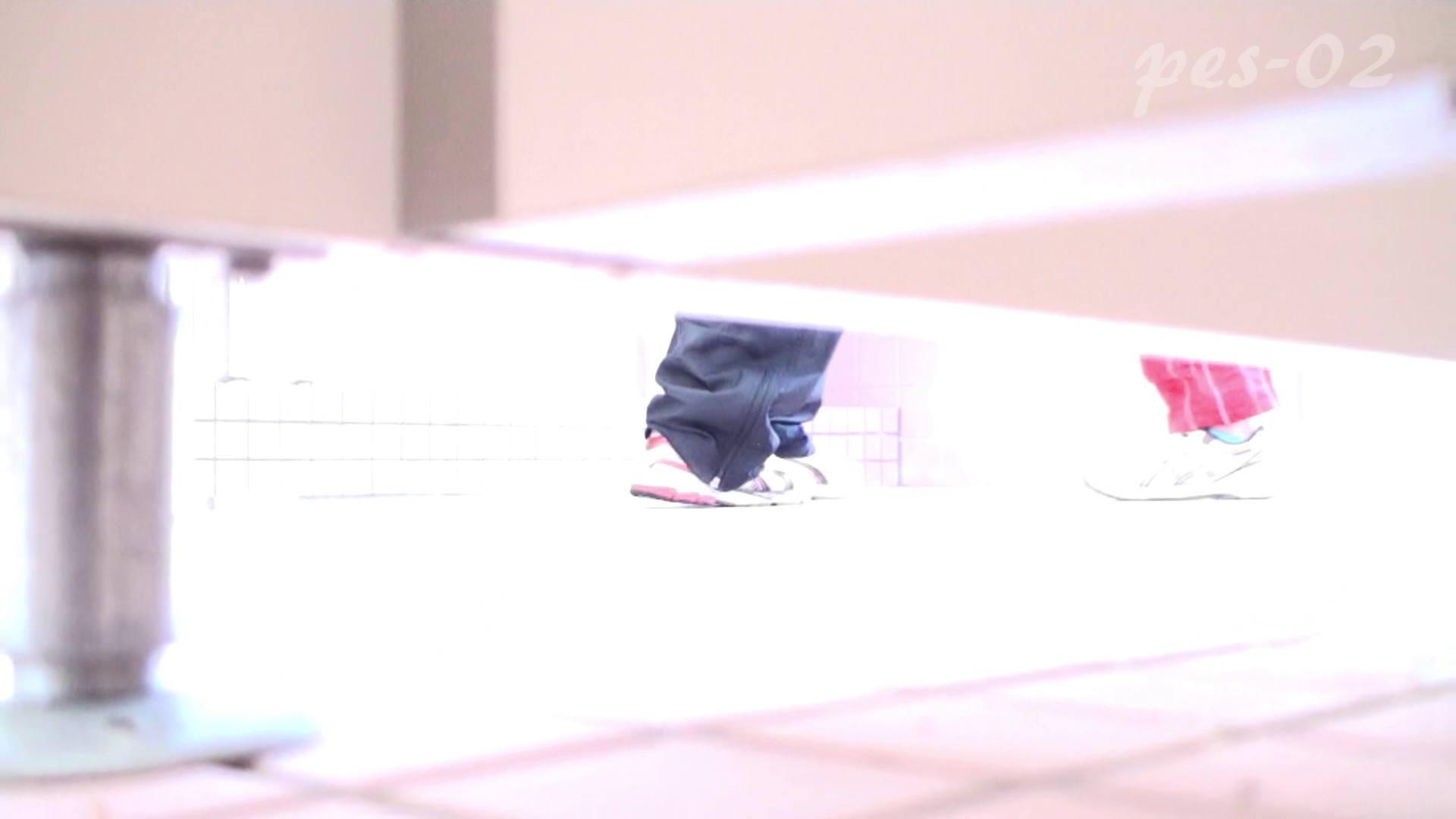 ※100個限定販売 至高下半身盗撮-プレミアム-【体育館編】VOL.2 盗撮・必見 オマンコ無修正動画無料 63画像 34