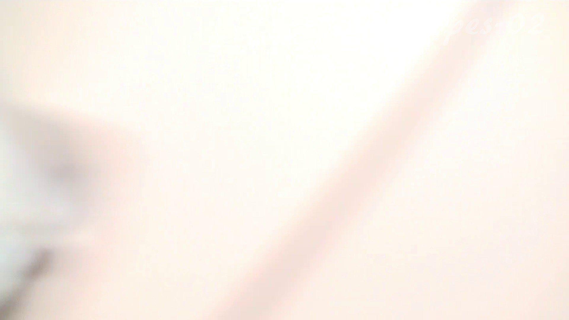 ※100個限定販売 至高下半身盗撮-プレミアム-【体育館編】VOL.2 体育館 SEX無修正画像 63画像 39