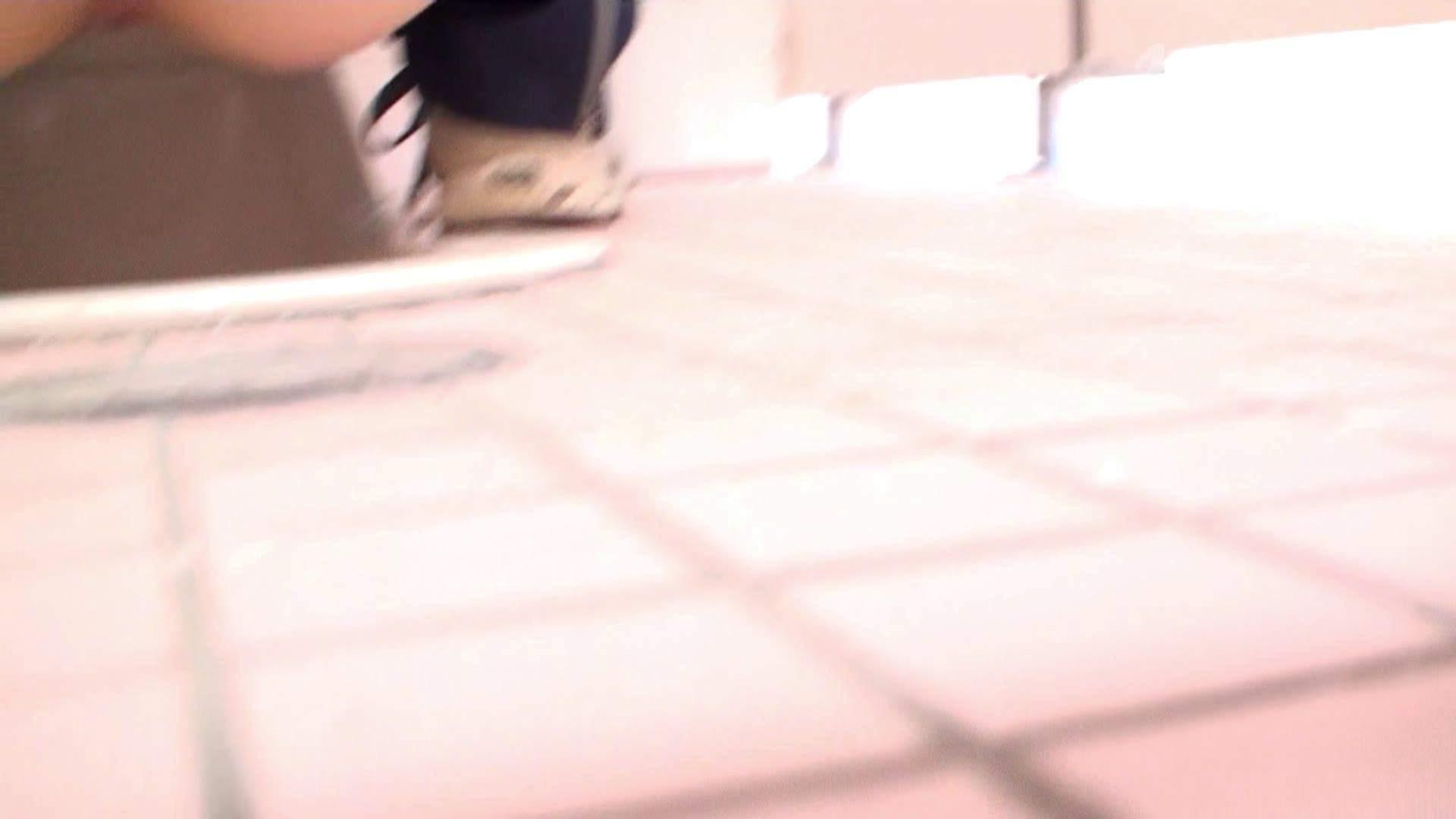 ※100個限定販売 至高下半身盗撮-プレミアム-【体育館編】VOL.2 盗撮・必見 オマンコ無修正動画無料 63画像 54
