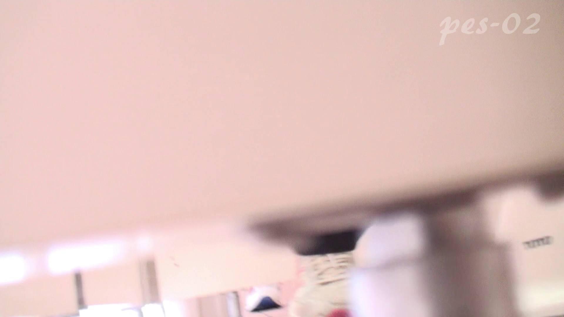 ※100個限定販売 至高下半身盗撮-プレミアム-【体育館編】VOL.2 盗撮・必見 オマンコ無修正動画無料 63画像 58