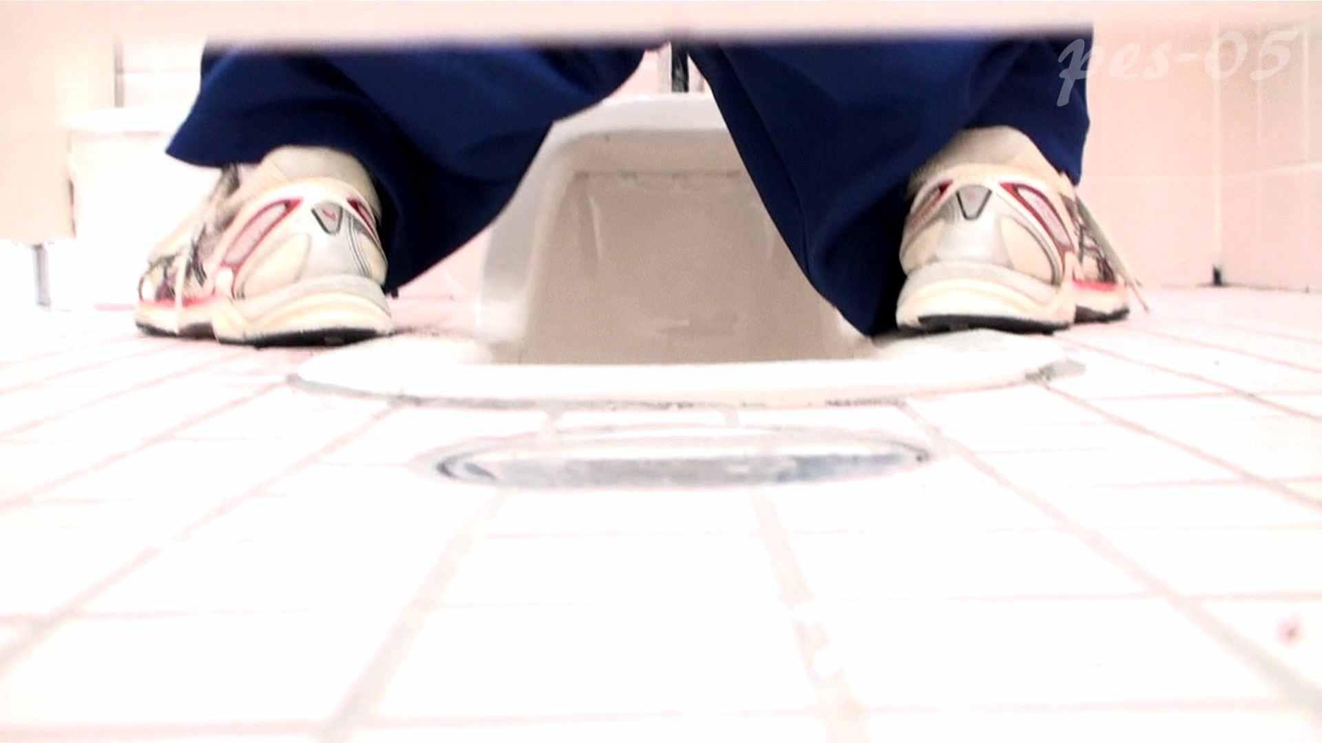 ※100個限定販売 至高下半身盗撮-プレミアム-【体育館編】VOL.5 ギャルズ  93画像 12