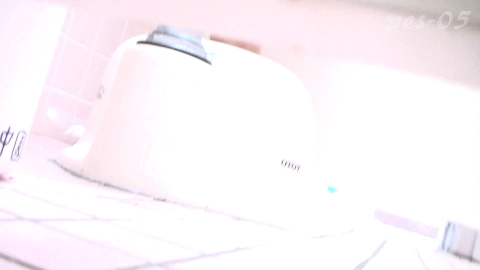 ※100個限定販売 至高下半身盗撮-プレミアム-【体育館編】VOL.5 ギャルズ | 洗面所シーン  93画像 25