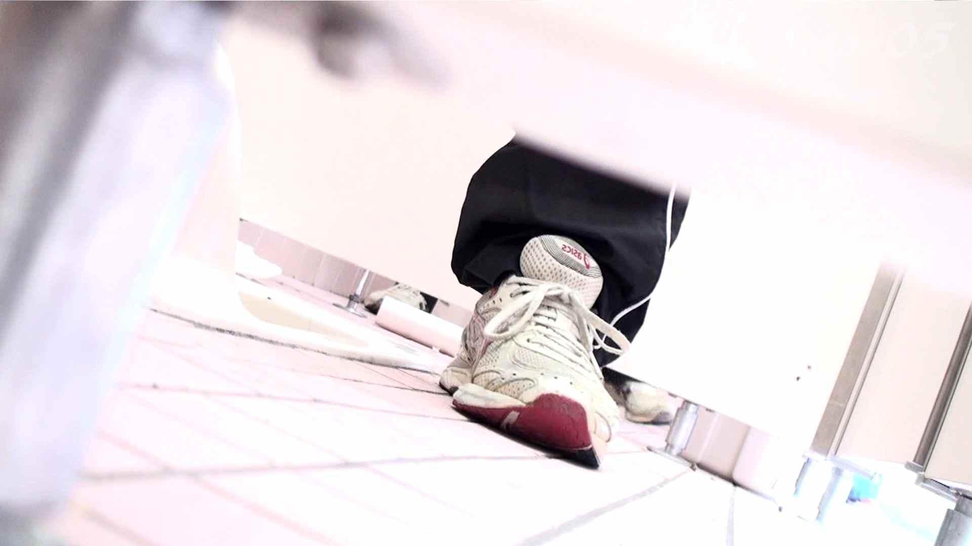 ※100個限定販売 至高下半身盗撮-プレミアム-【体育館編】VOL.5 盗撮・必見 オマンコ無修正動画無料 93画像 34