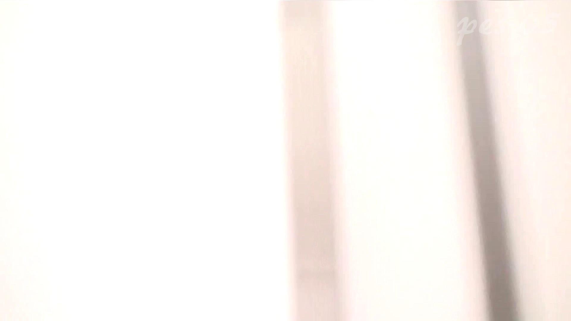 ※100個限定販売 至高下半身盗撮-プレミアム-【体育館編】VOL.5 盗撮・必見 オマンコ無修正動画無料 93画像 38