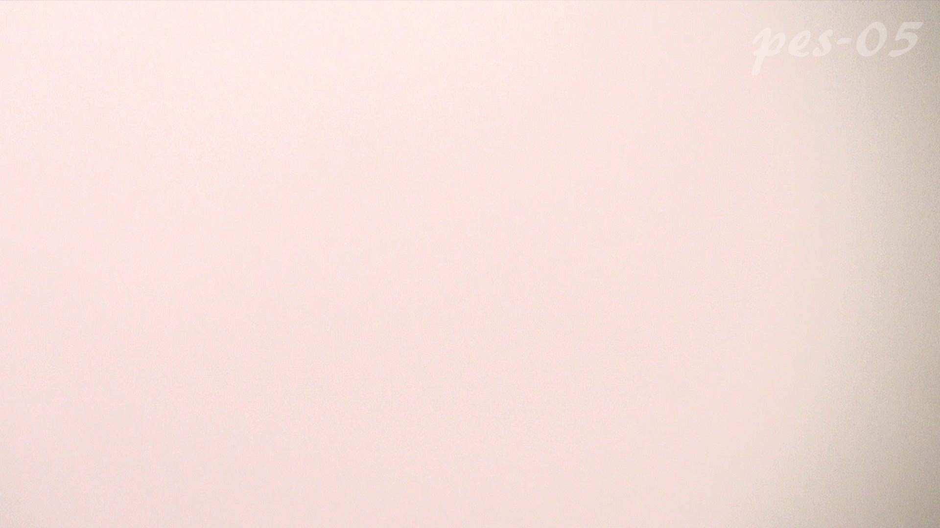 ※100個限定販売 至高下半身盗撮-プレミアム-【体育館編】VOL.5 ギャルズ | 洗面所シーン  93画像 41