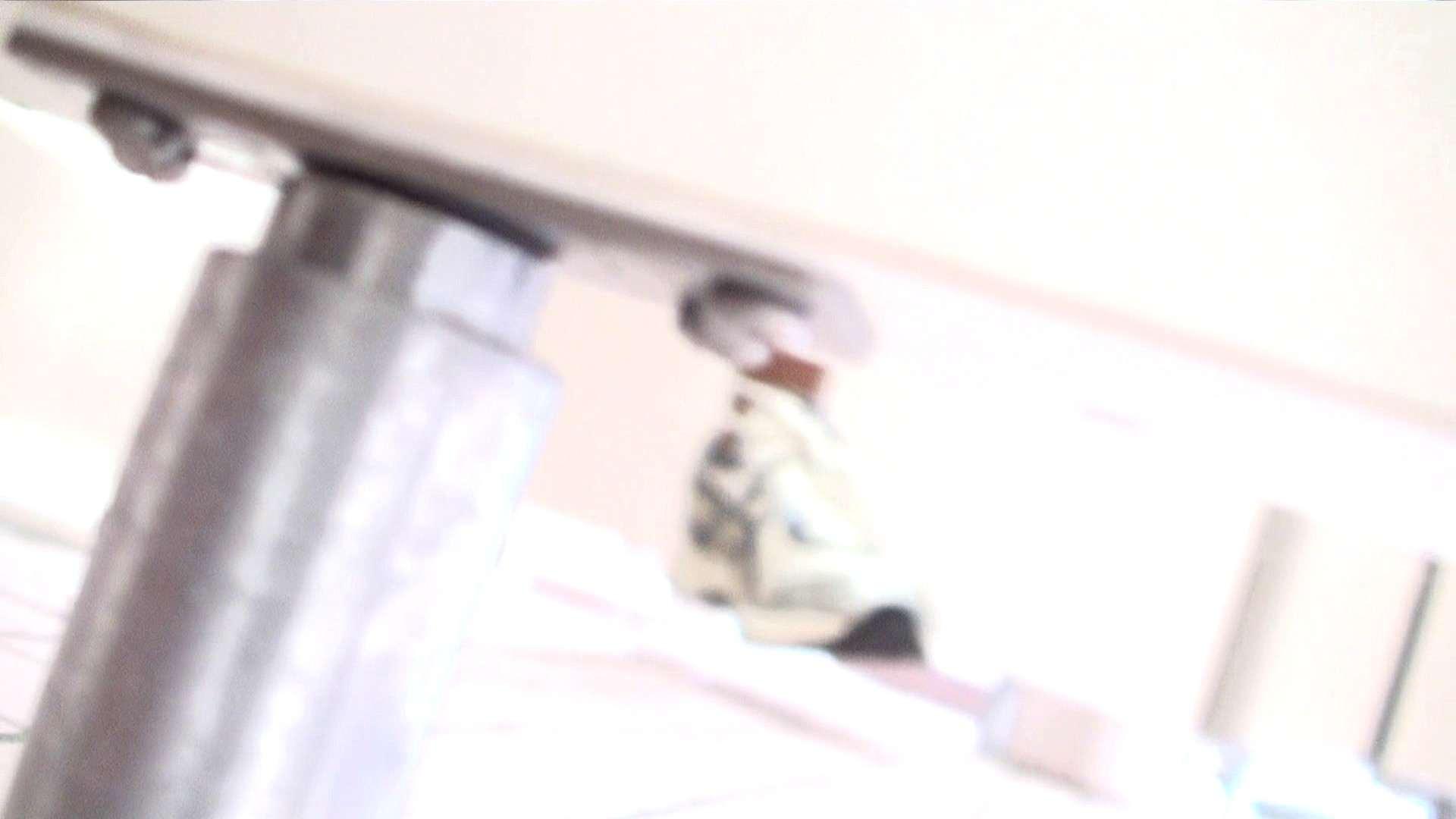 ※100個限定販売 至高下半身盗撮-プレミアム-【体育館編】VOL.5 盗撮・必見 オマンコ無修正動画無料 93画像 66