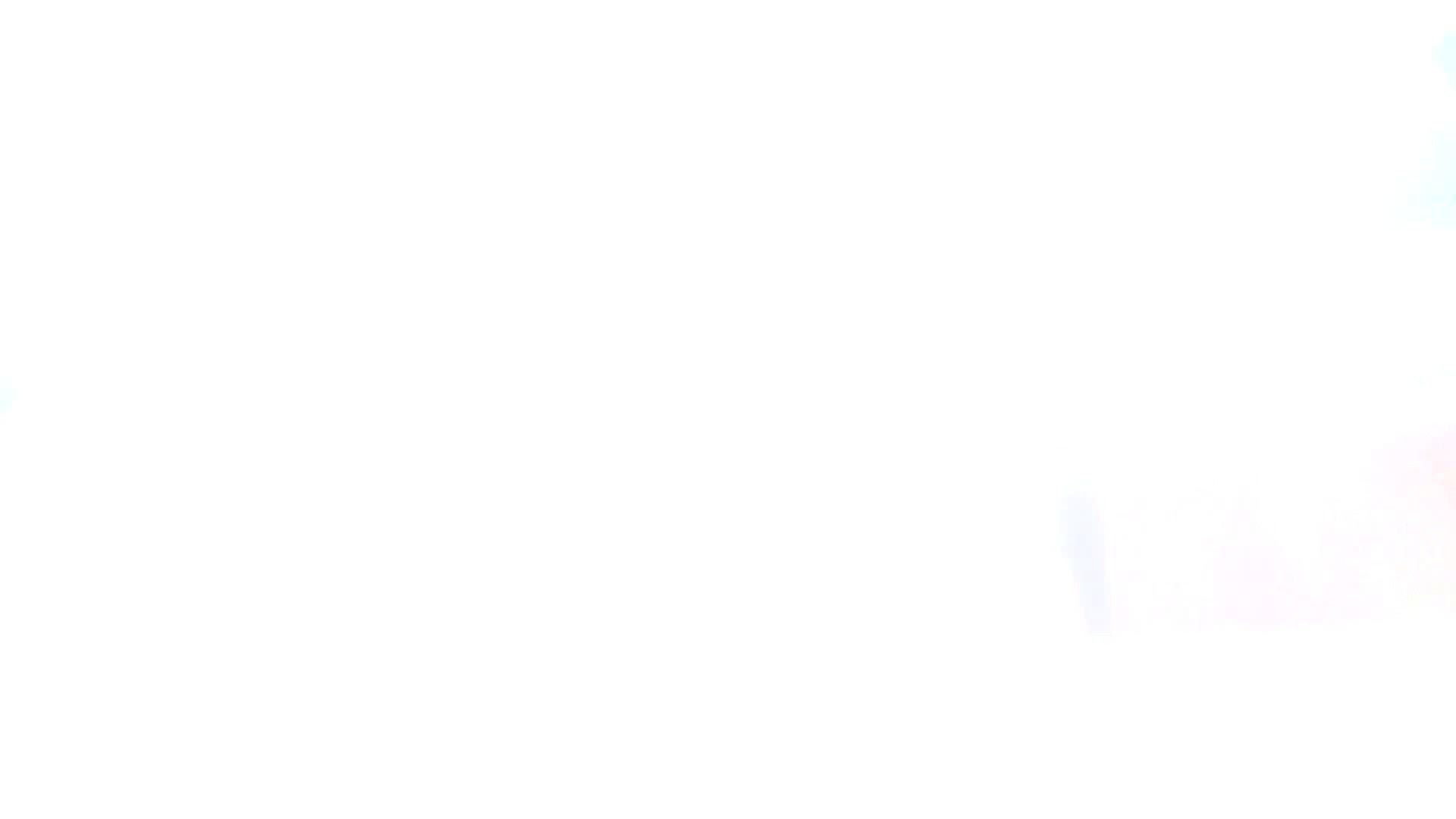 ※100個限定販売 至高下半身盗撮-プレミアム-【体育館編】VOL.5 ギャルズ  93画像 72