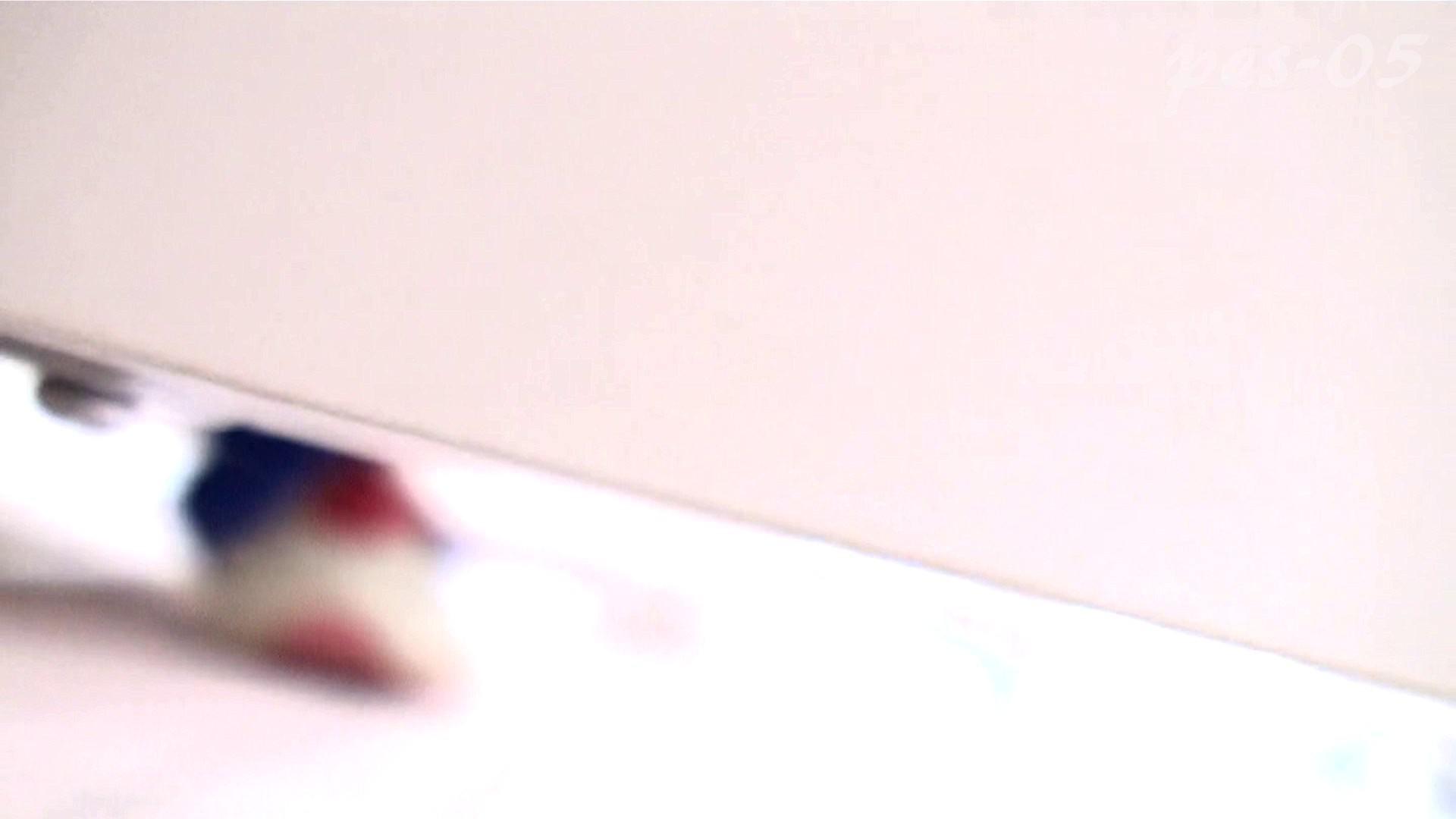 ※100個限定販売 至高下半身盗撮-プレミアム-【体育館編】VOL.5 ギャルズ  93画像 88