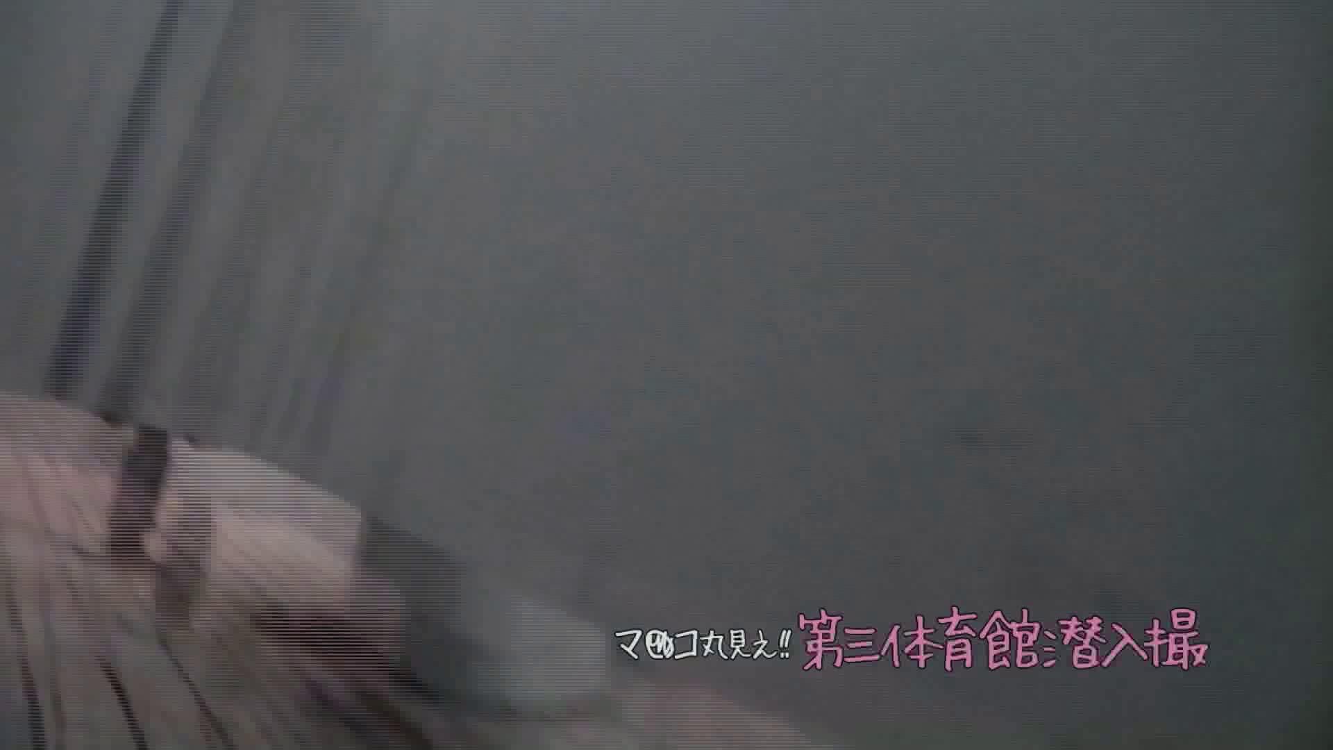 【06位 2016】第三体育館File037 エッチなお姉さん スケベ動画紹介 80画像 4