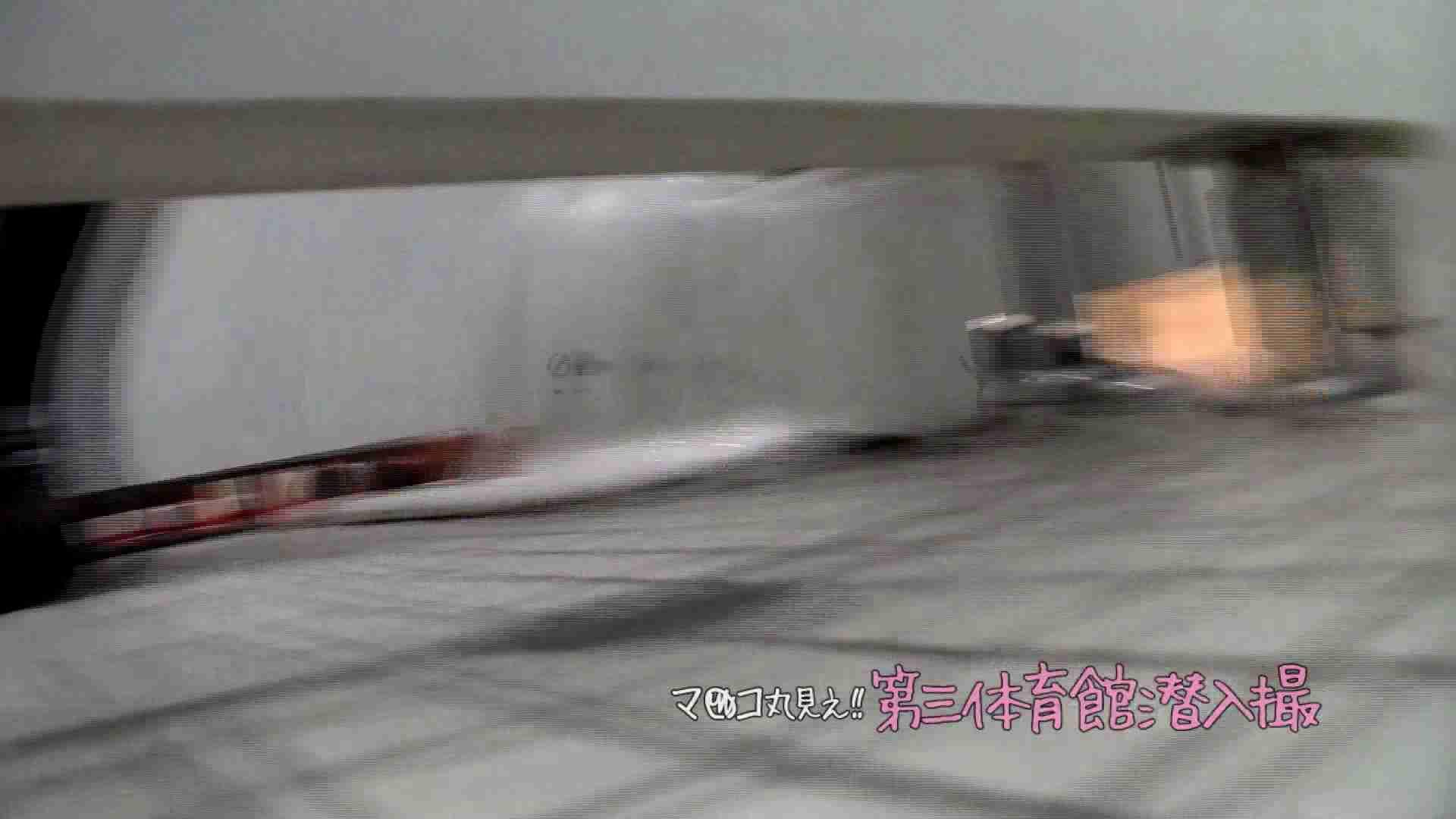 【06位 2016】第三体育館File037 高画質動画  80画像 28