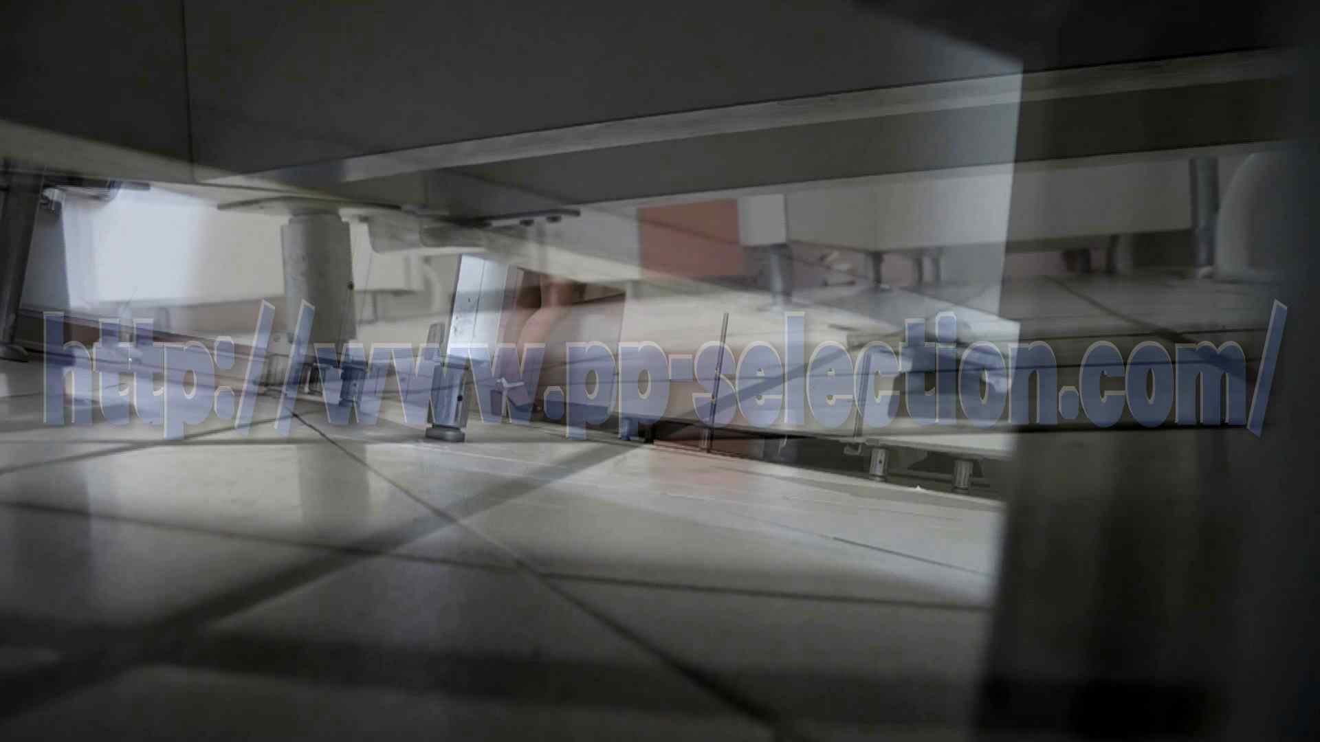 【06位 2016】第三体育館File037 洗面所シーン アダルト動画キャプチャ 80画像 75
