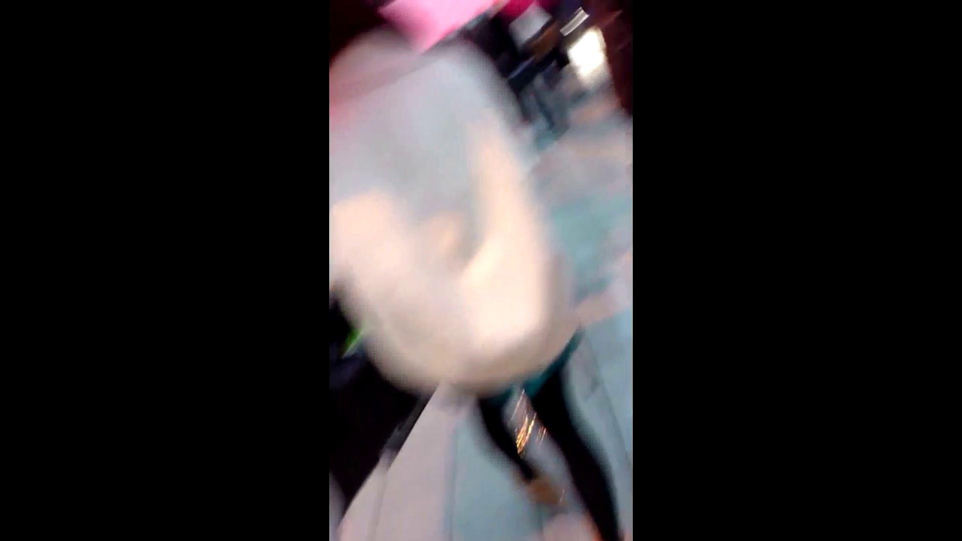 盗撮列車 vol.01 盗撮・必見 オメコ動画キャプチャ 90画像 5