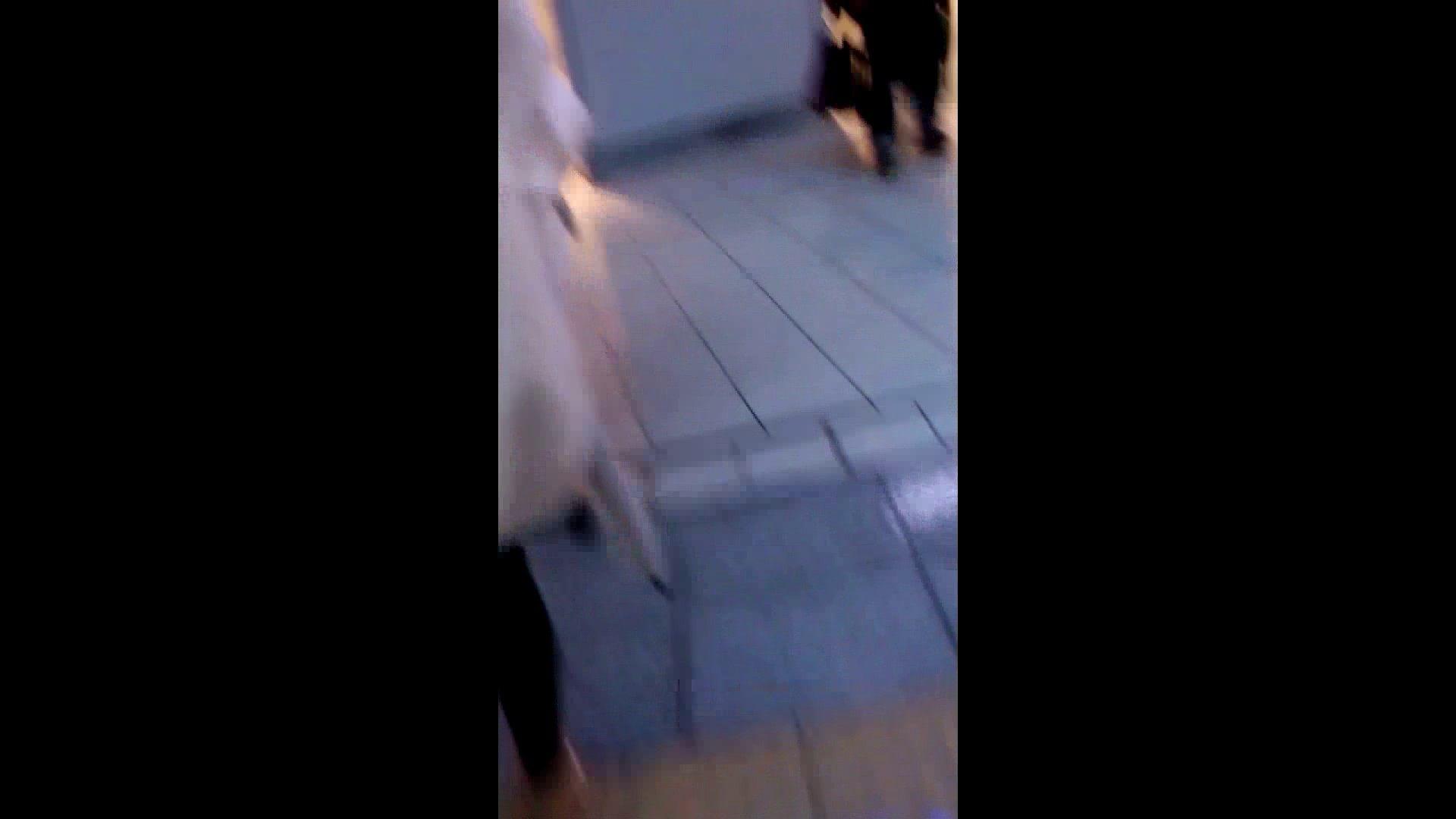 盗撮列車 vol.01 パンチラ・ギャル ぱこり動画紹介 90画像 30
