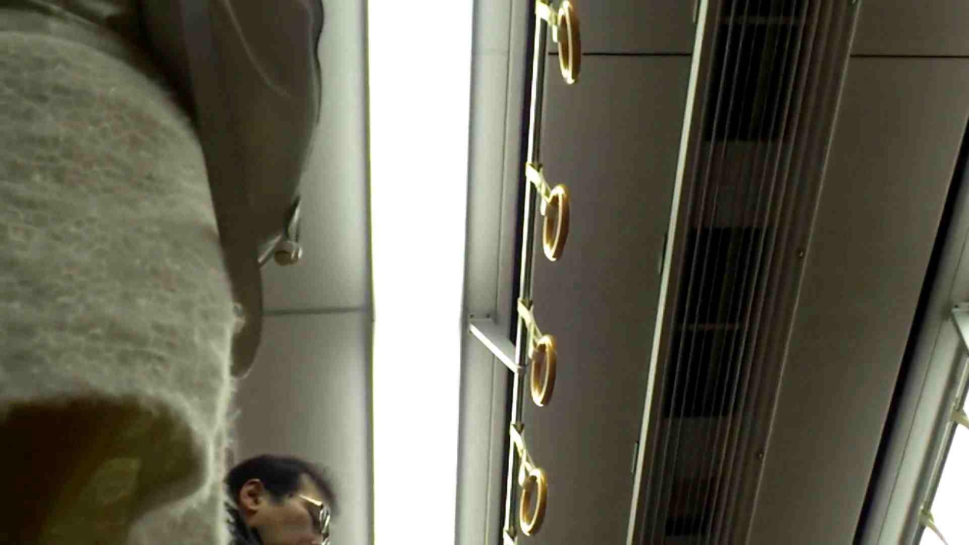 盗撮列車 vol.01 盛合せ セックス無修正動画無料 90画像 67
