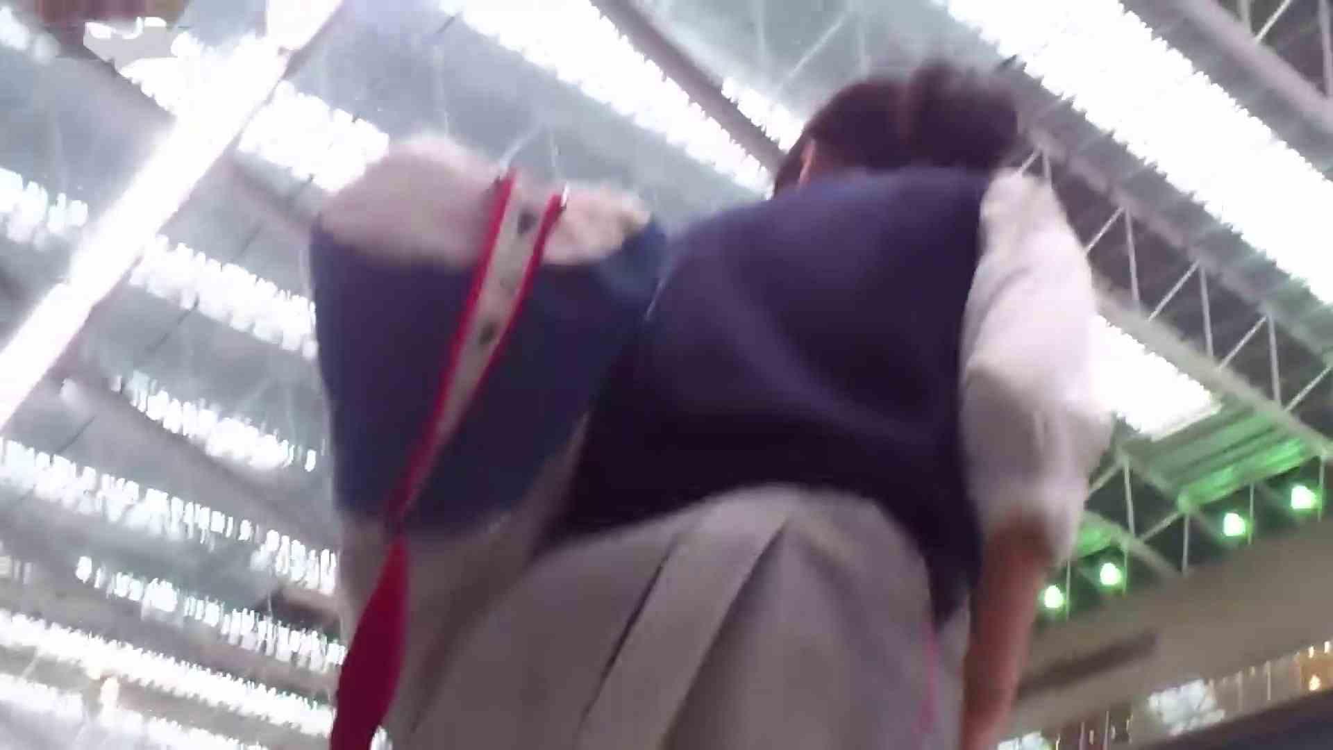 盗撮列車 vol.05 制月反のスカートの中が…見たいです。 ギャルズ オメコ無修正動画無料 64画像 2