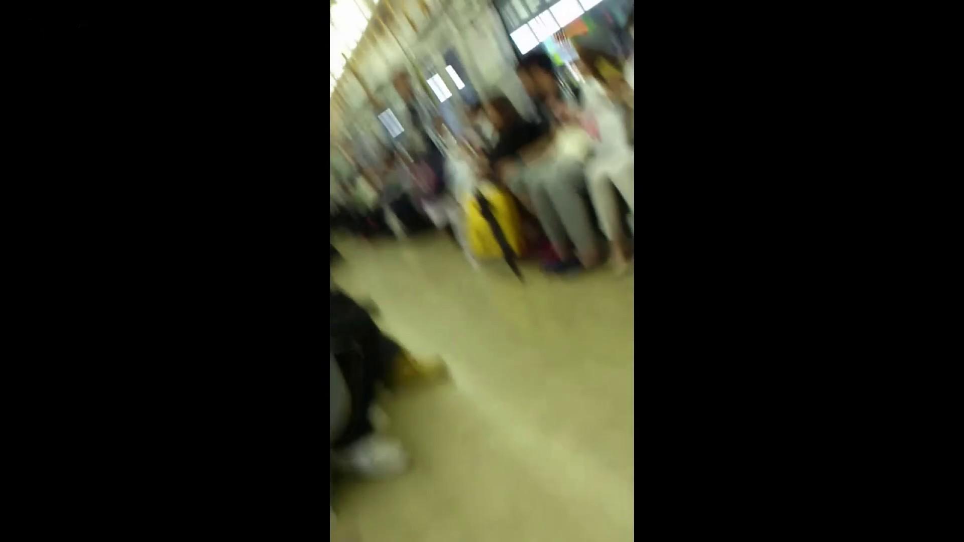 盗撮列車 vol.05 制月反のスカートの中が…見たいです。 高評価 セックス無修正動画無料 64画像 6