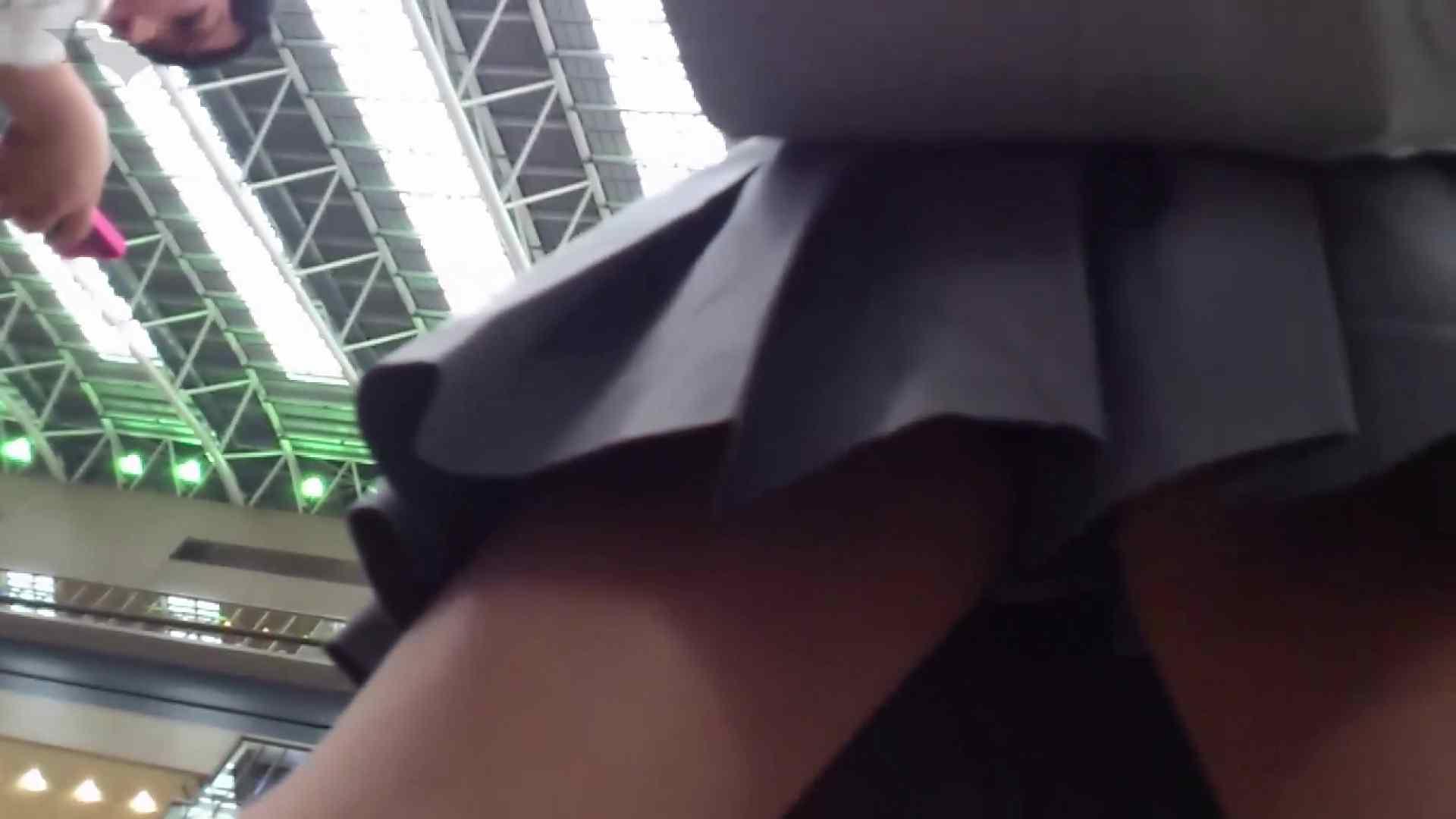 盗撮列車 vol.05 制月反のスカートの中が…見たいです。 高評価 セックス無修正動画無料 64画像 28