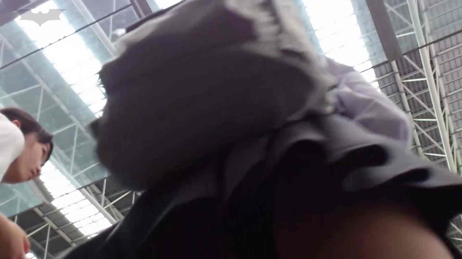 盗撮列車 vol.05 制月反のスカートの中が…見たいです。 高評価 セックス無修正動画無料 64画像 50