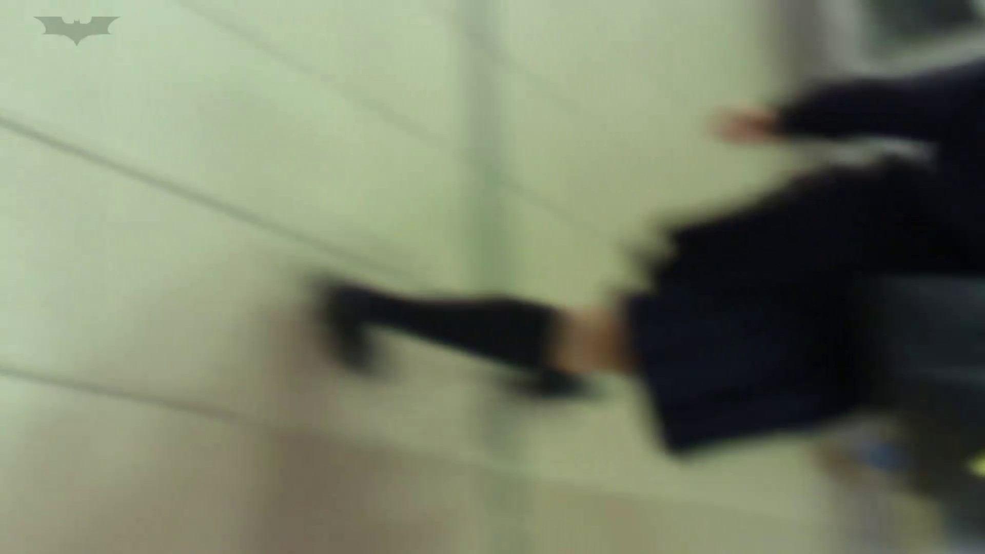 盗撮列車 Vol.50 制月反姿の妄想 パンチラ・ギャル AV無料動画キャプチャ 34画像 33