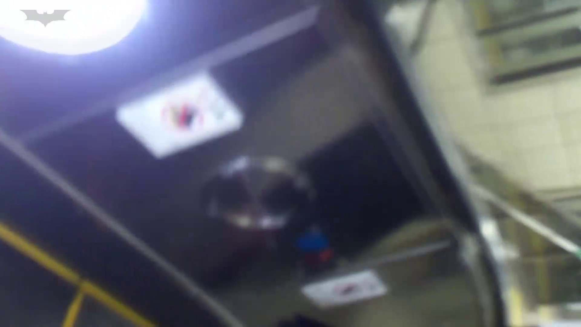 盗撮列車 Vol.50 制月反姿の妄想 アラ30 セックス無修正動画無料 34画像 34