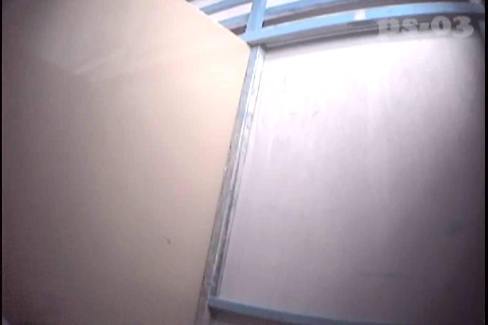 シャワールームは危険な香りVol.3(File.17~File.21+α) 日焼けした女たち ヌード画像 63画像 9