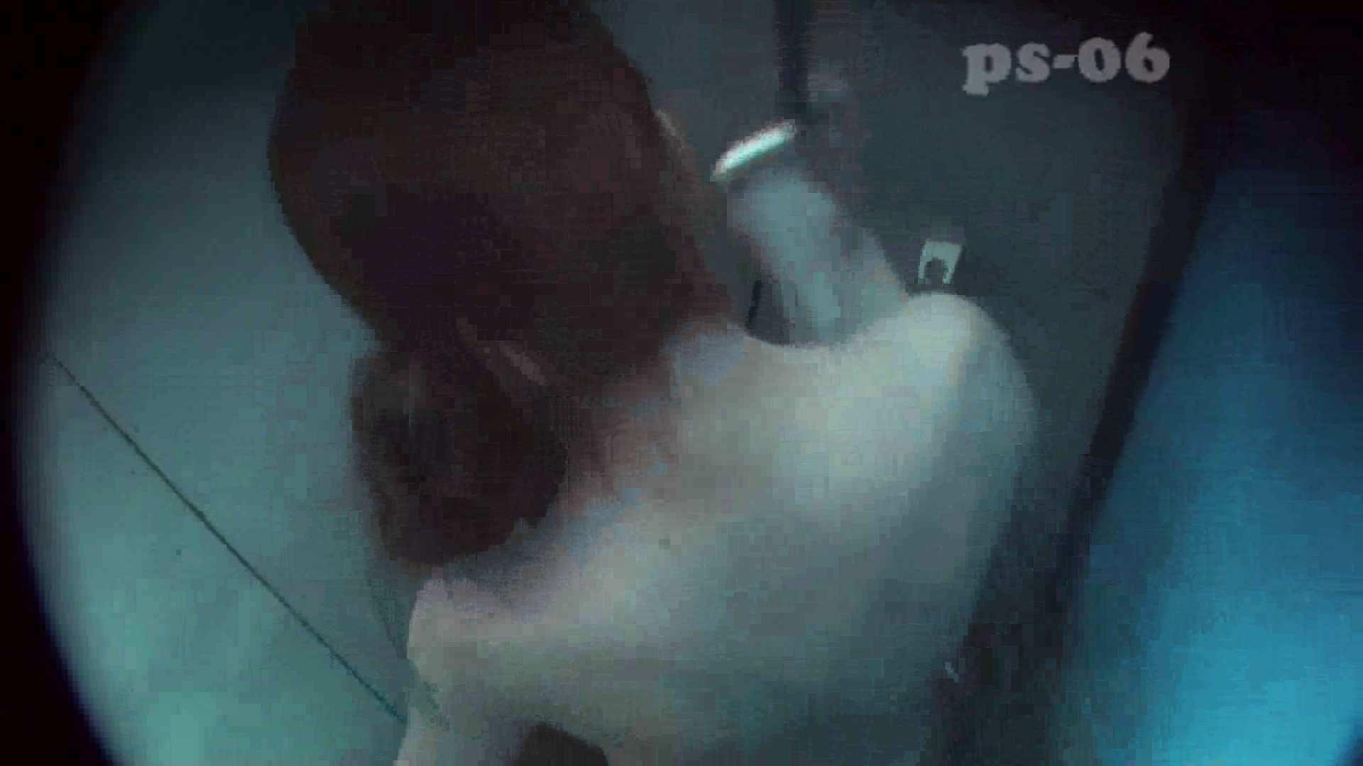 シャワールームは危険な香りVol.6(ハイビジョンサンプル版) 盛合せ セックス無修正動画無料 64画像 7