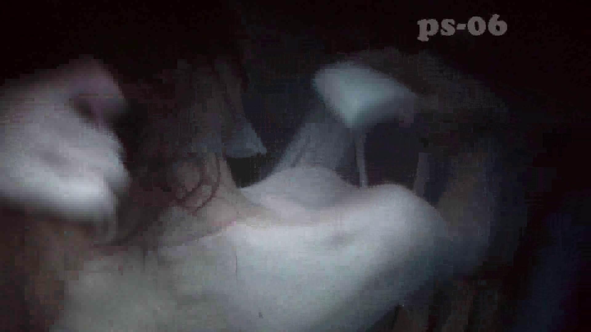 シャワールームは危険な香りVol.6(ハイビジョンサンプル版) 盗撮・必見 スケベ動画紹介 64画像 18