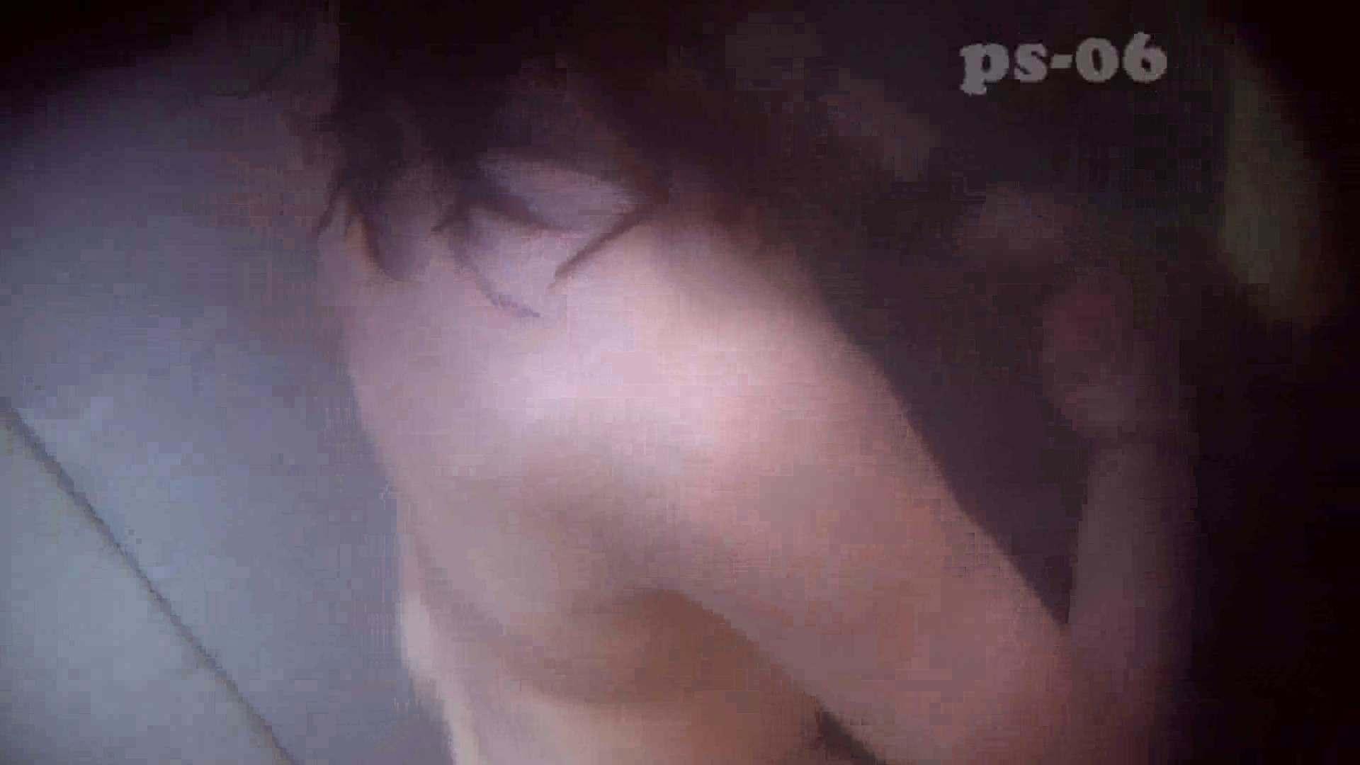 シャワールームは危険な香りVol.6(ハイビジョンサンプル版) 名人  64画像 50