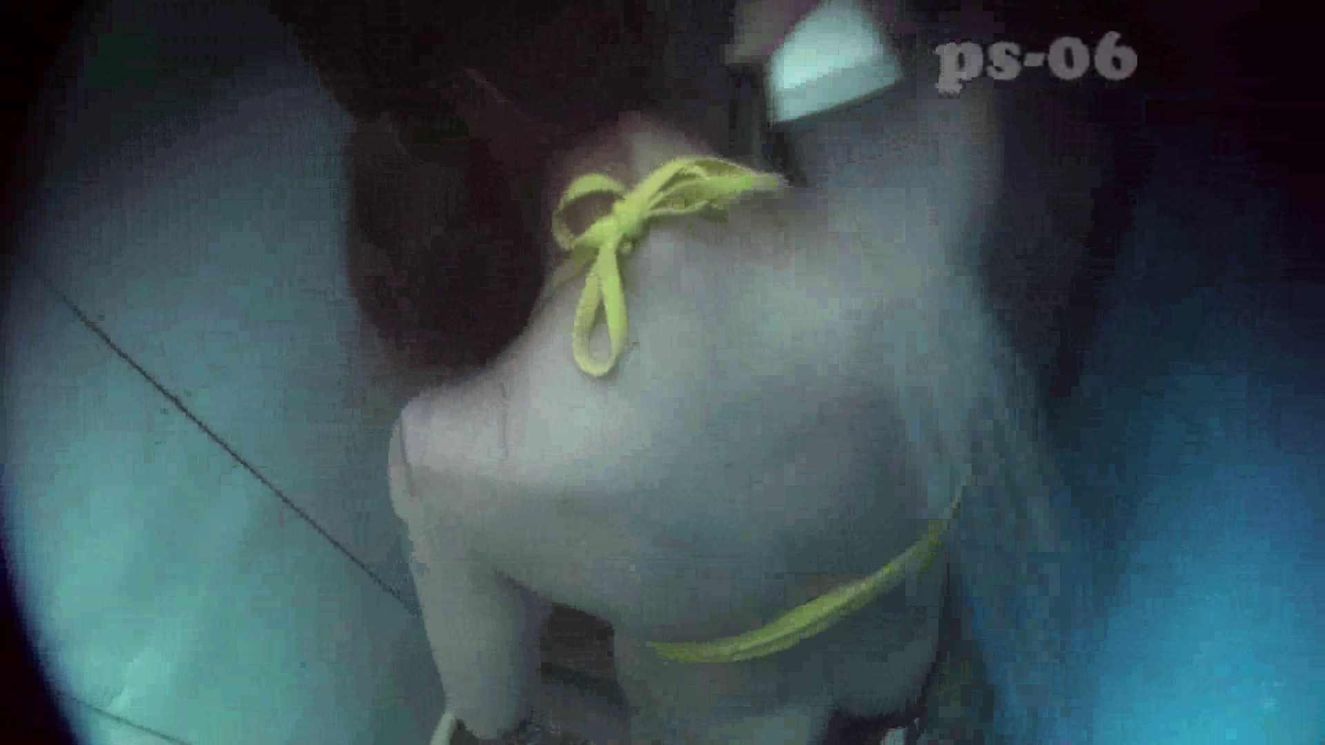 シャワールームは危険な香りVol.6(ハイビジョンサンプル版) シャワー室 オメコ動画キャプチャ 64画像 64