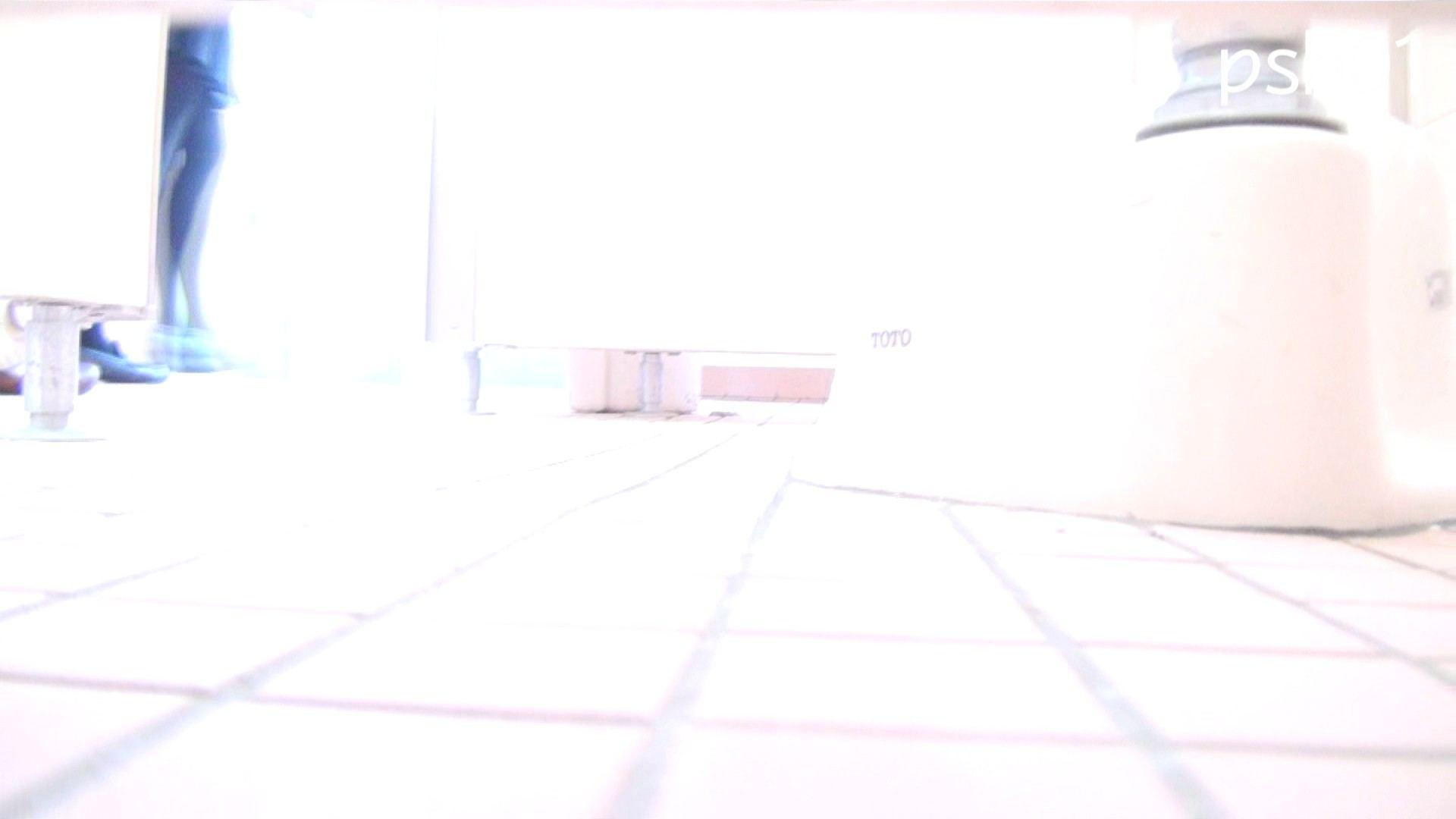 ▲復活限定▲ハイビジョン 盗神伝 Vol.1 期間限定作品 おめこ無修正動画無料 83画像 13