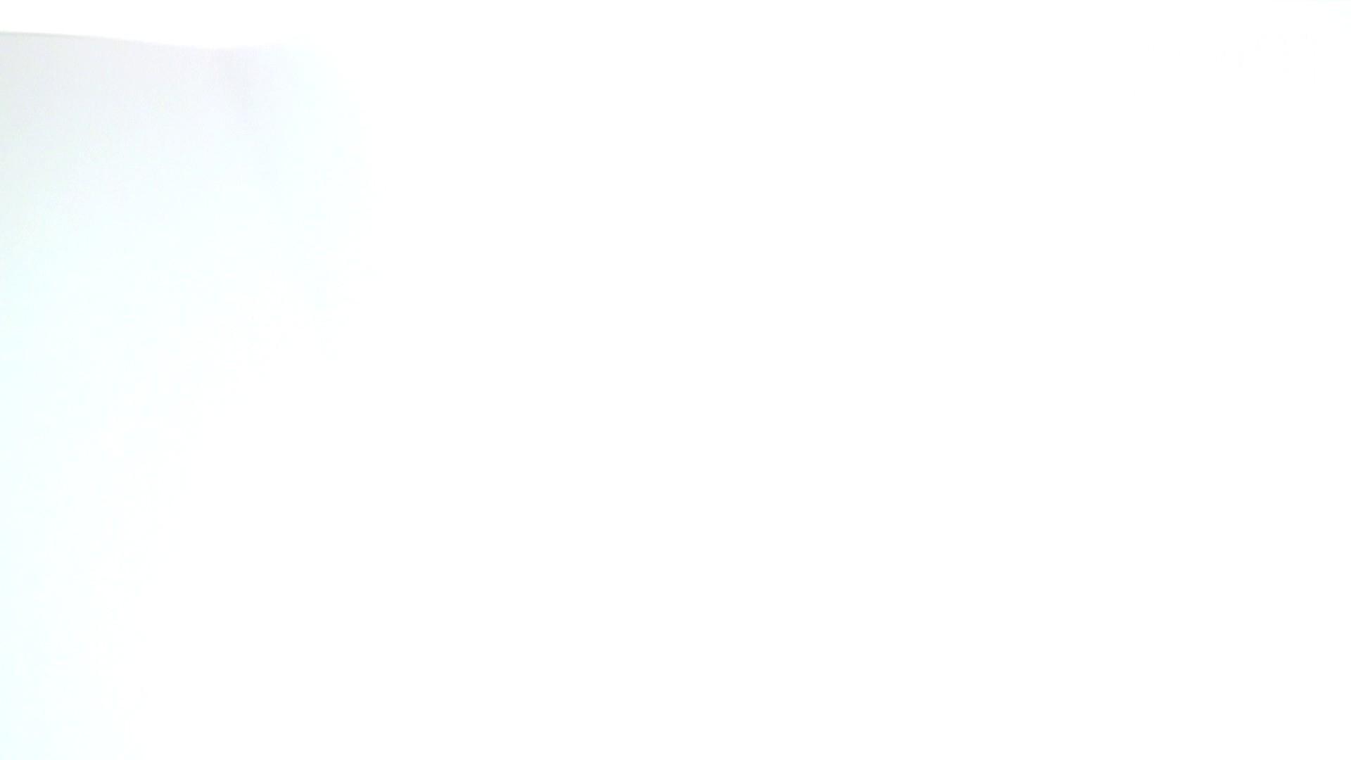 ▲復活限定▲ハイビジョン 盗神伝 Vol.1 エッチなお姉さん AV無料動画キャプチャ 83画像 28