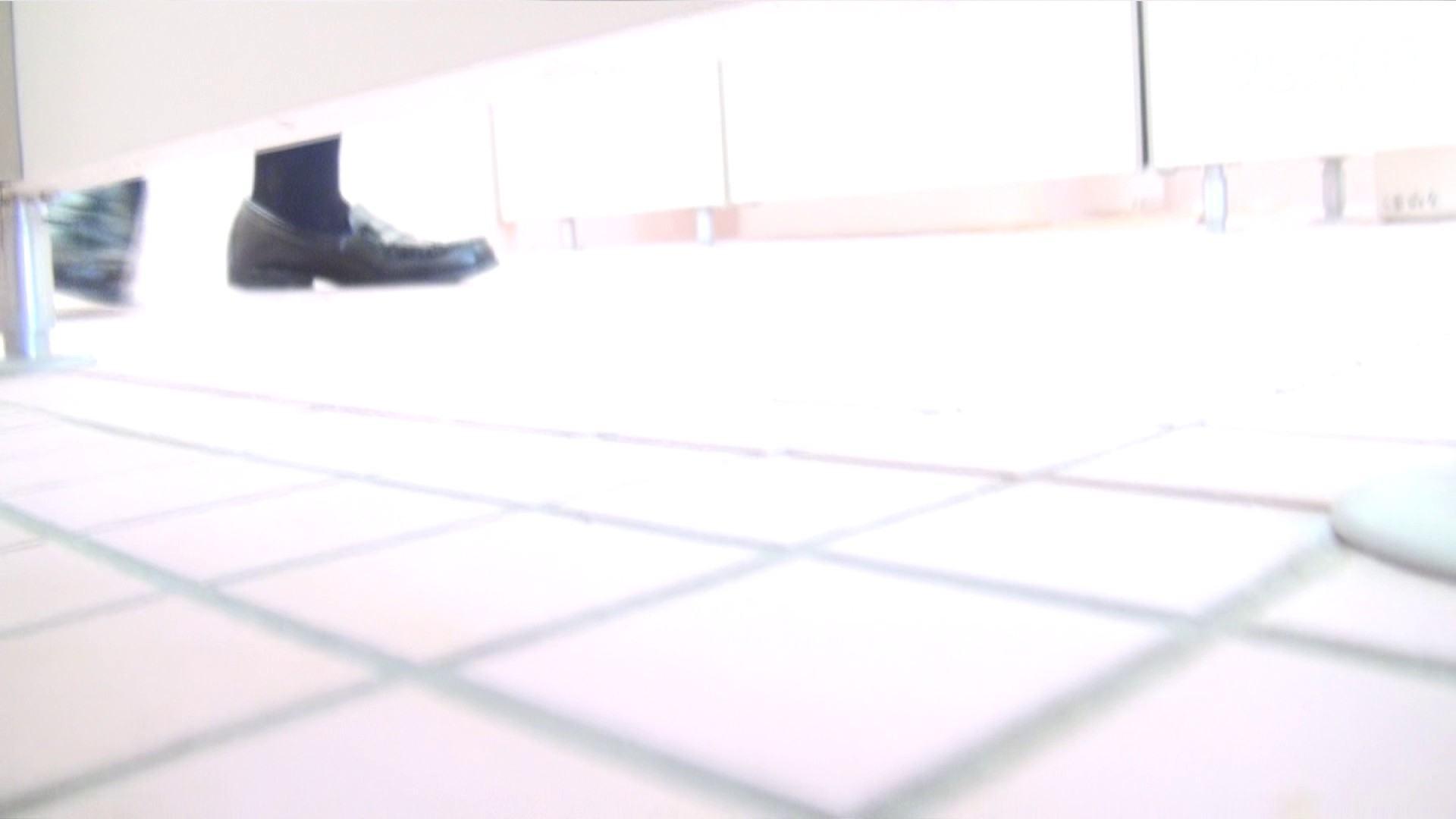 ▲復活限定▲ハイビジョン 盗神伝 Vol.1 アラ30 オメコ動画キャプチャ 83画像 30