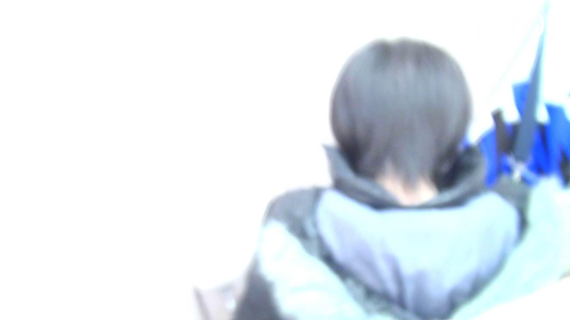 ▲復活限定▲ハイビジョン 盗神伝 Vol.1 盛合せ AV無料 83画像 59