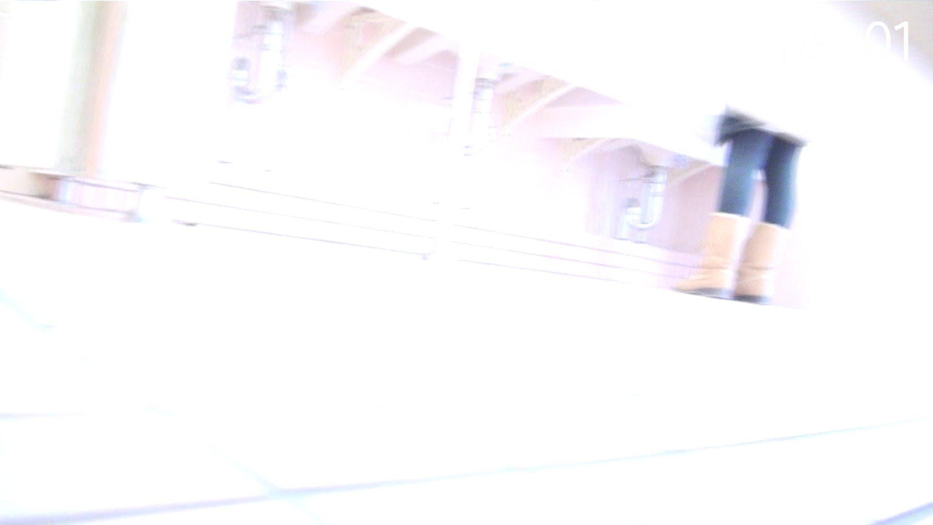 ▲復活限定▲ハイビジョン 盗神伝 Vol.1 エッチなお姉さん AV無料動画キャプチャ 83画像 76