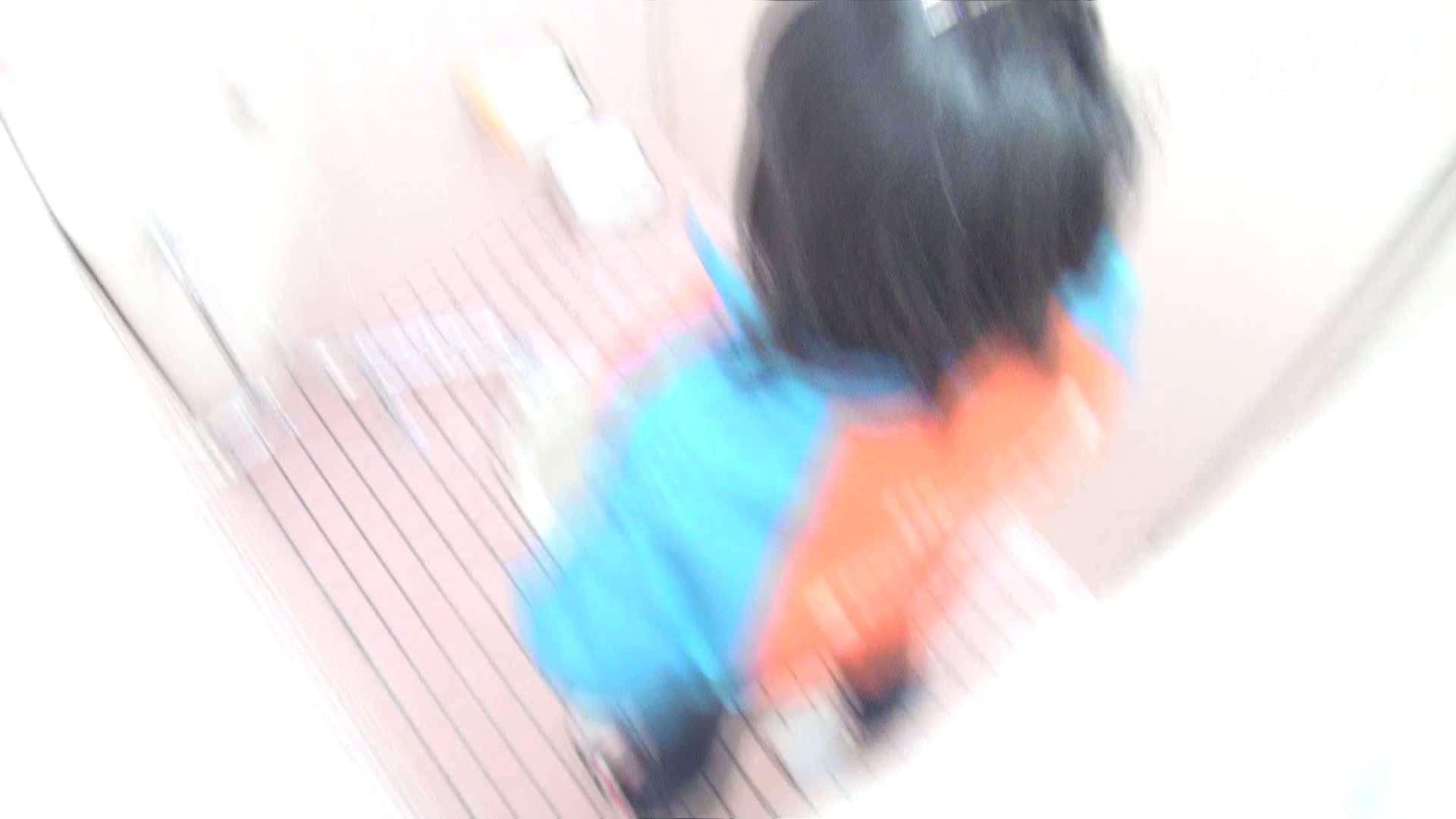 ▲復活限定▲ハイビジョン 盗神伝 Vol.1 盛合せ AV無料 83画像 83