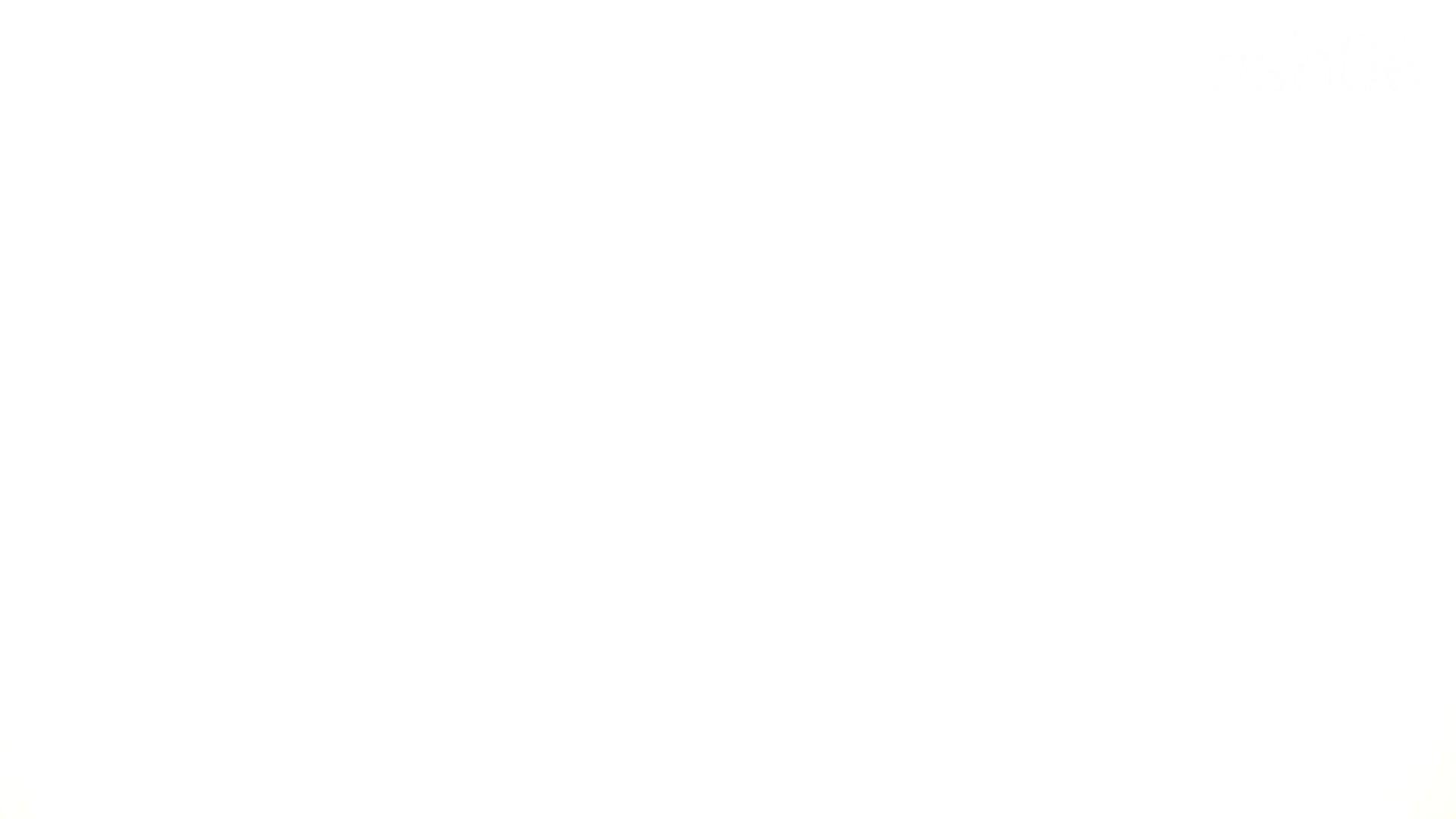 ▲復活限定▲ハイビジョン 盗神伝 Vol.6 洗面所シーン オマンコ動画キャプチャ 54画像 8
