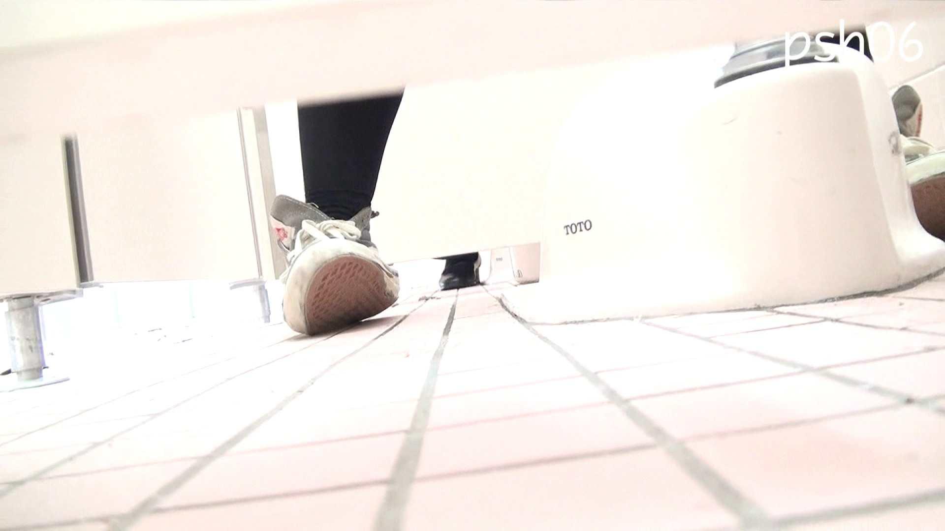 ▲復活限定▲ハイビジョン 盗神伝 Vol.6 期間限定作品 おめこ無修正動画無料 54画像 9