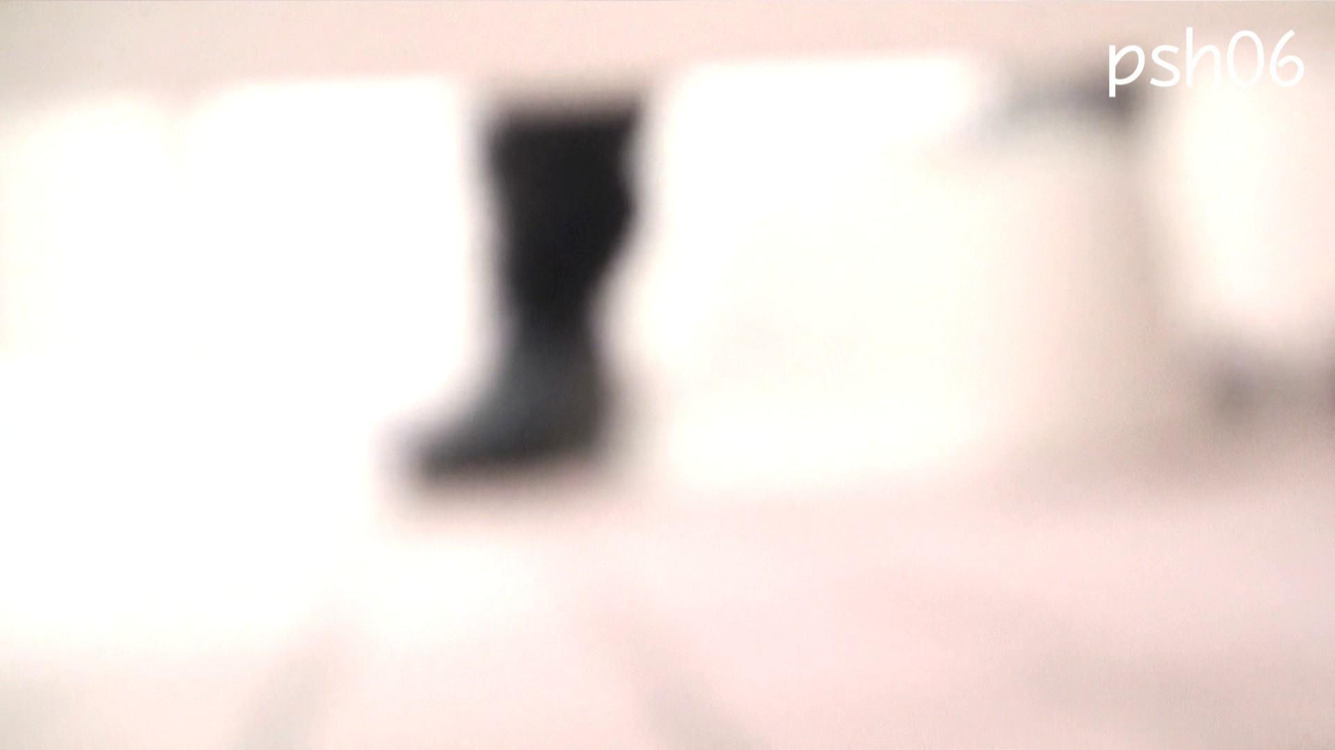 ▲復活限定▲ハイビジョン 盗神伝 Vol.6 洗面所シーン オマンコ動画キャプチャ 54画像 13
