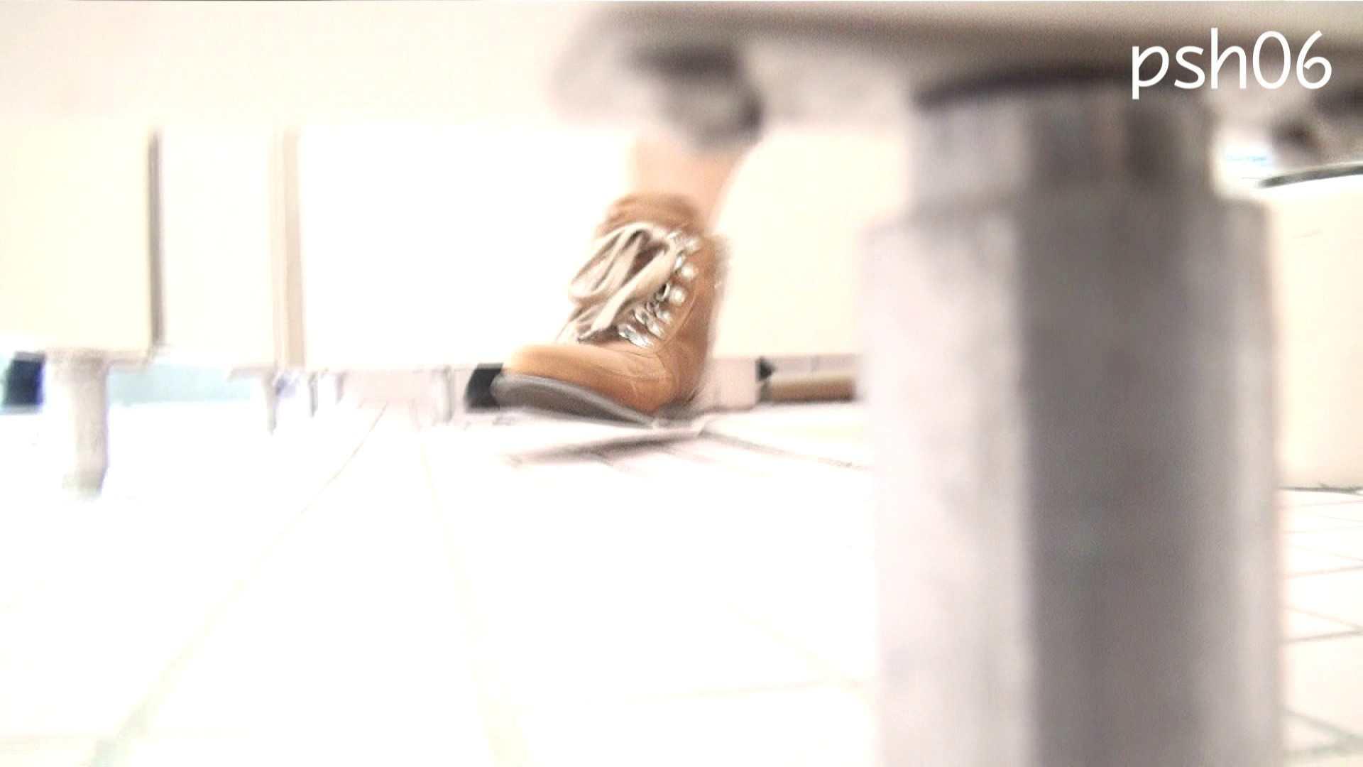 ▲復活限定▲ハイビジョン 盗神伝 Vol.6 期間限定作品 おめこ無修正動画無料 54画像 39