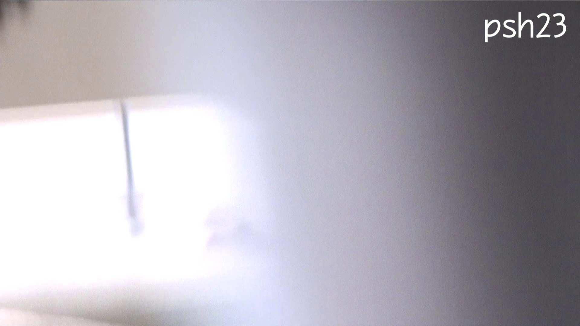 ▲復活限定▲ハイビジョン 盗神伝 Vol.23 アラ30 ワレメ無修正動画無料 63画像 34