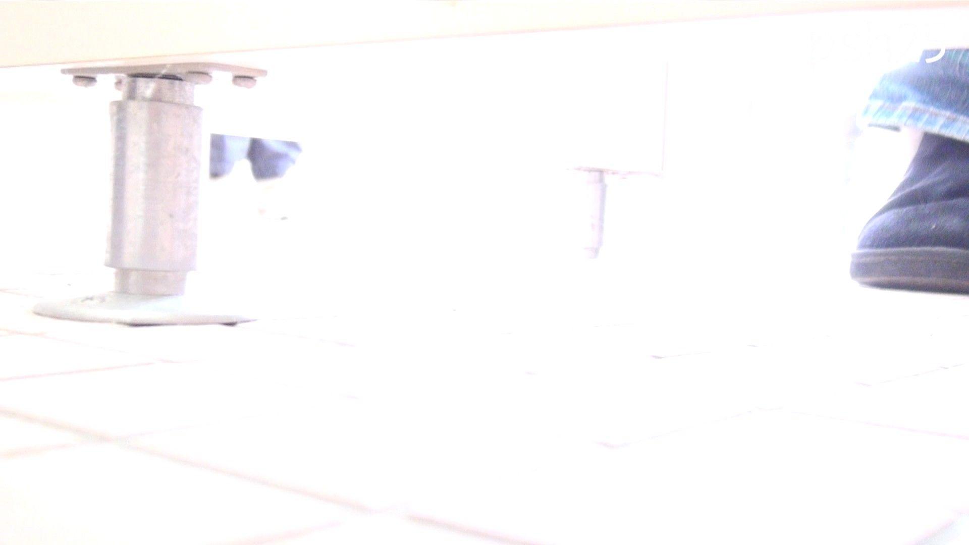 ▲復活限定▲ハイビジョン 盗神伝 Vol.25 盗撮・必見 セックス無修正動画無料 61画像 61