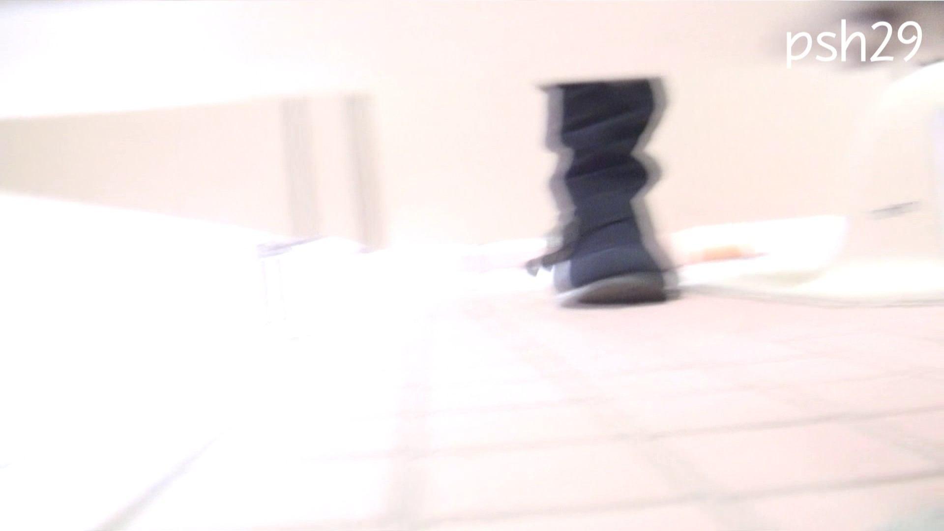 ▲復活限定▲ハイビジョン 盗神伝 Vol.29 盛合せ   エッチなお姉さん  85画像 7
