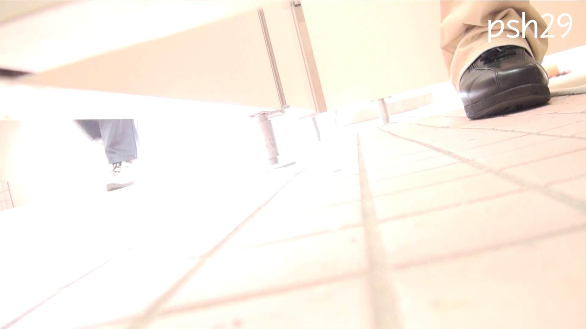 ▲復活限定▲ハイビジョン 盗神伝 Vol.29 アラ30 アダルト動画キャプチャ 85画像 35